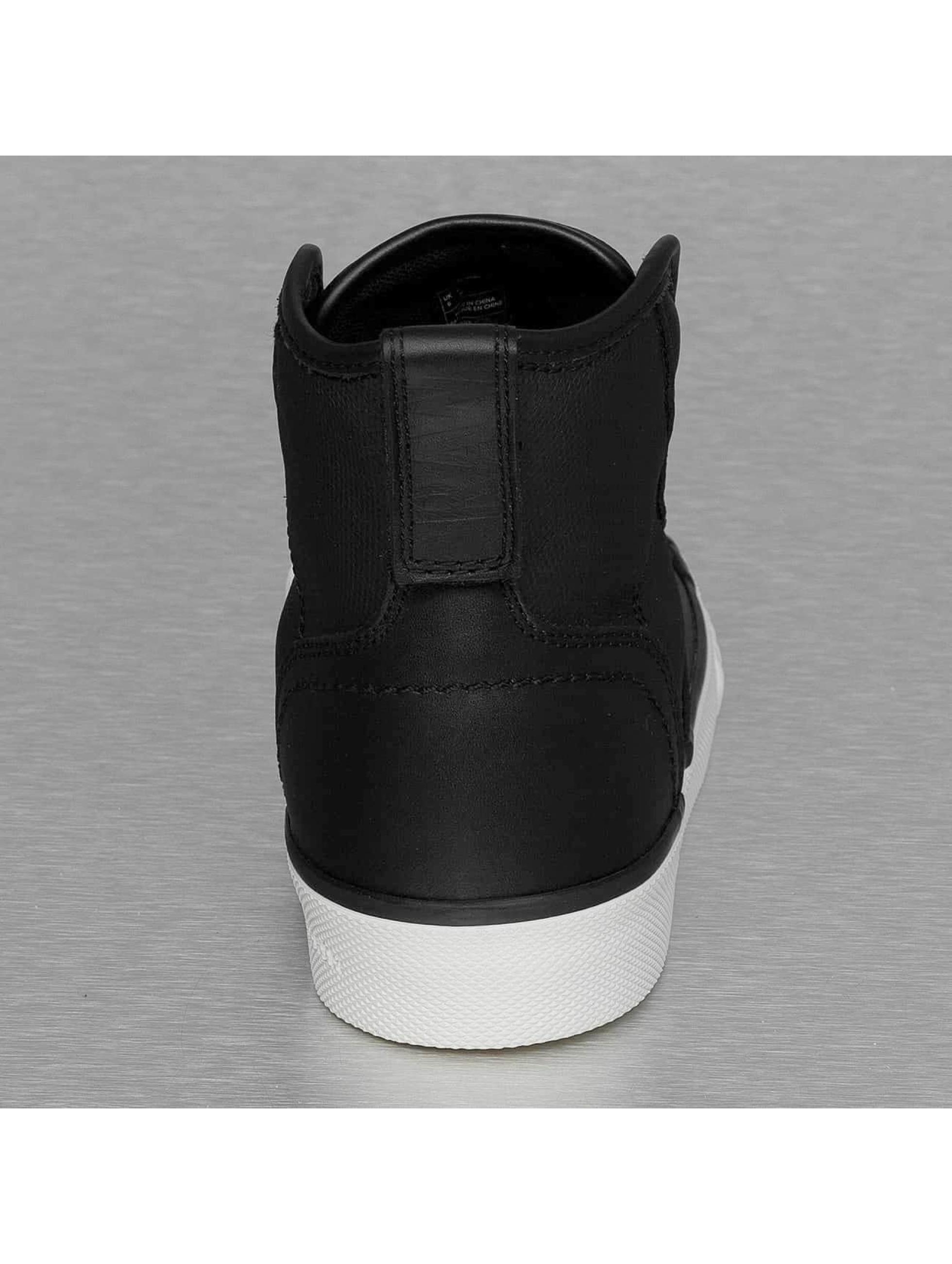 G-Star Sneaker Scuba Neoprene schwarz