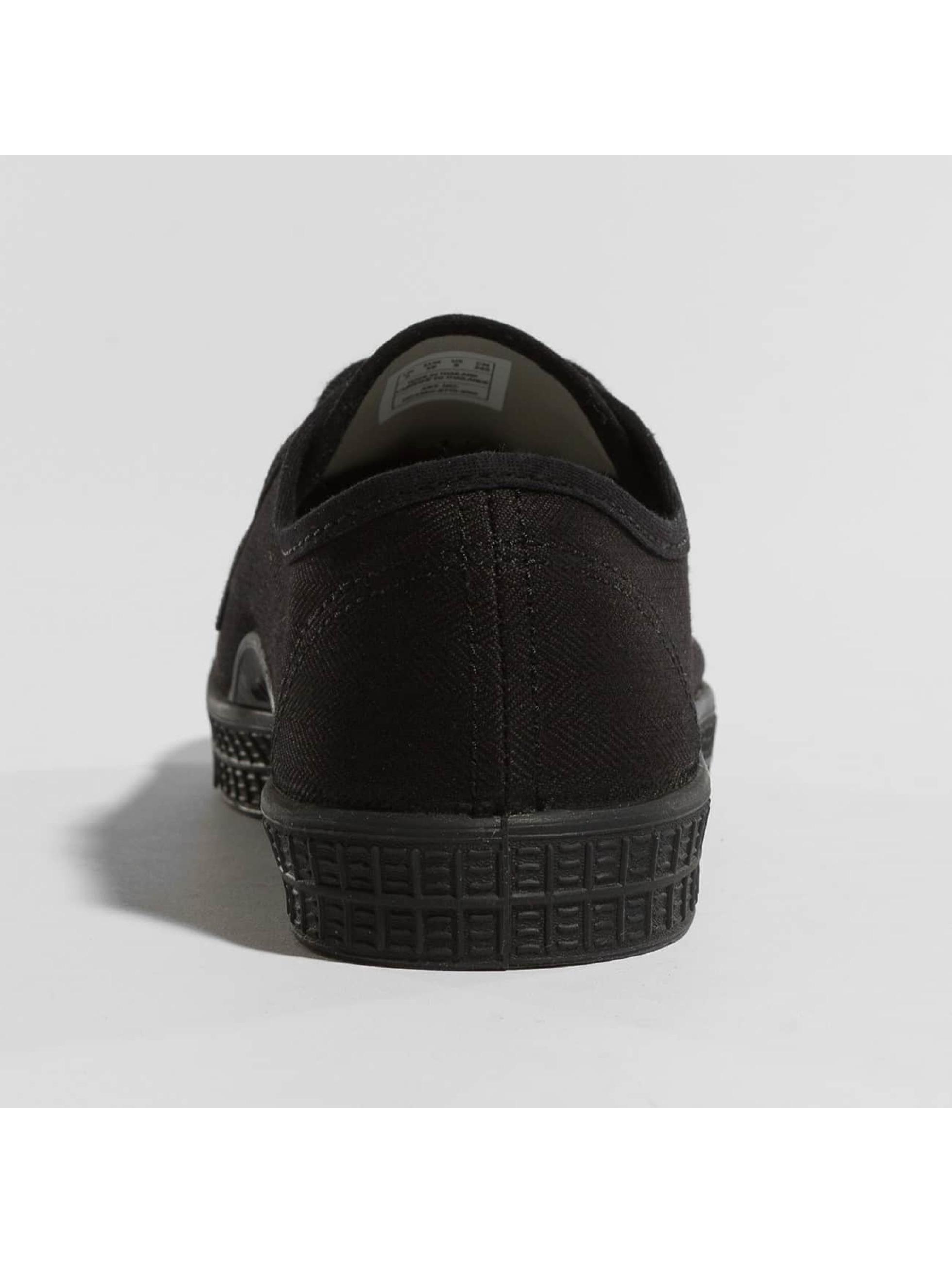 G-Star Sneaker Rovulc HB schwarz
