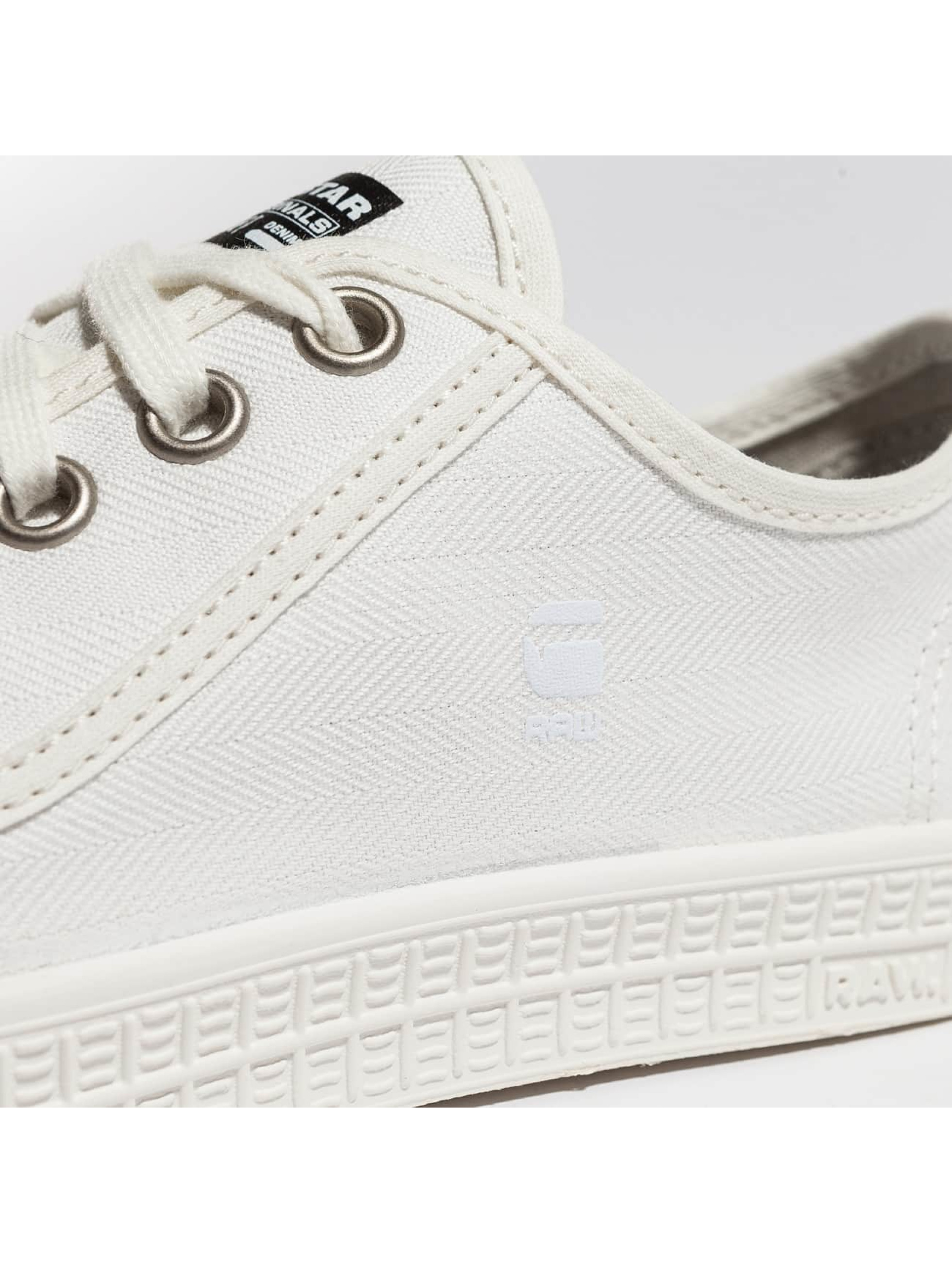G-Star sneaker Rovulc HB wit