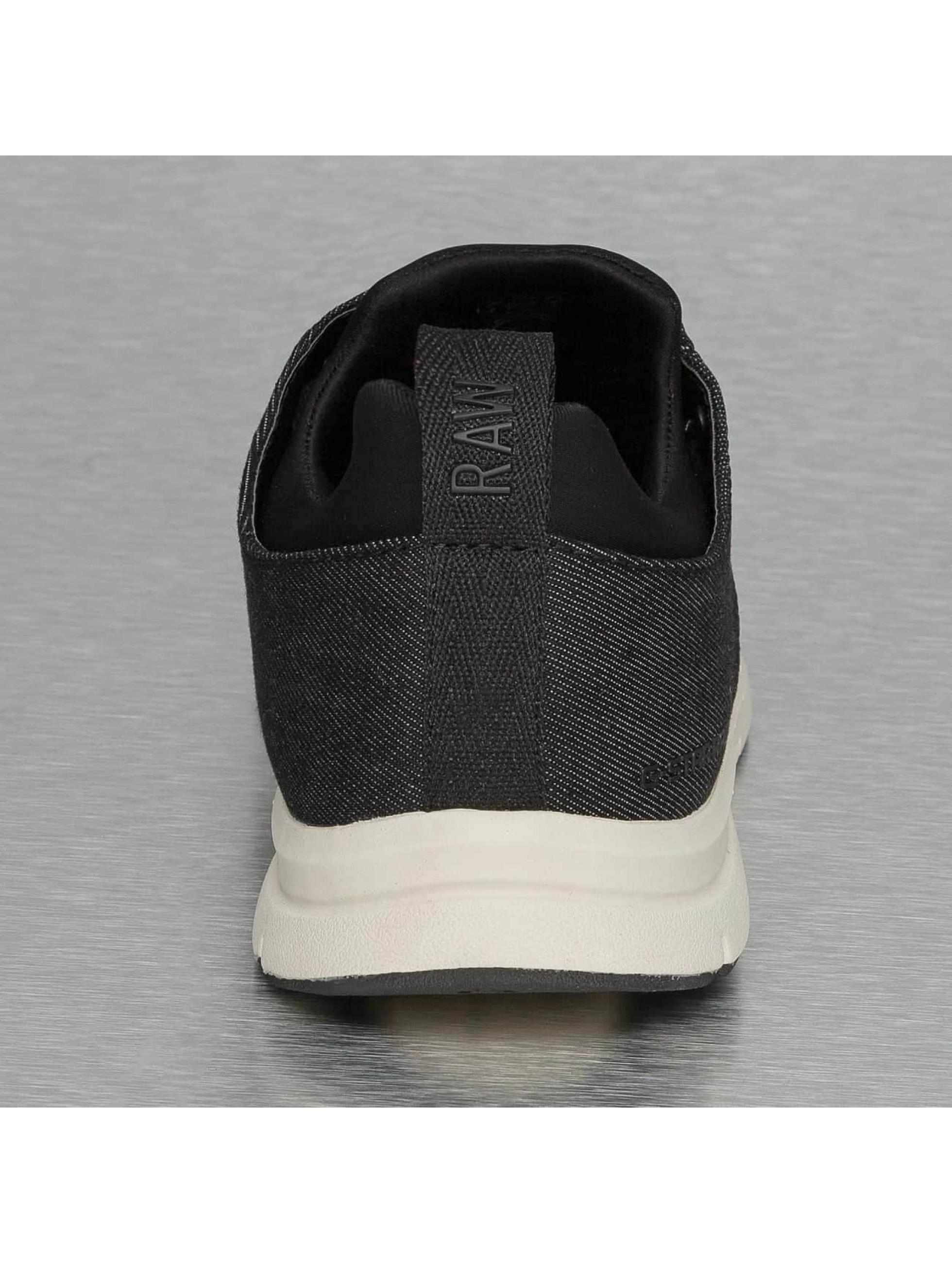 G-Star sneaker Aver zwart