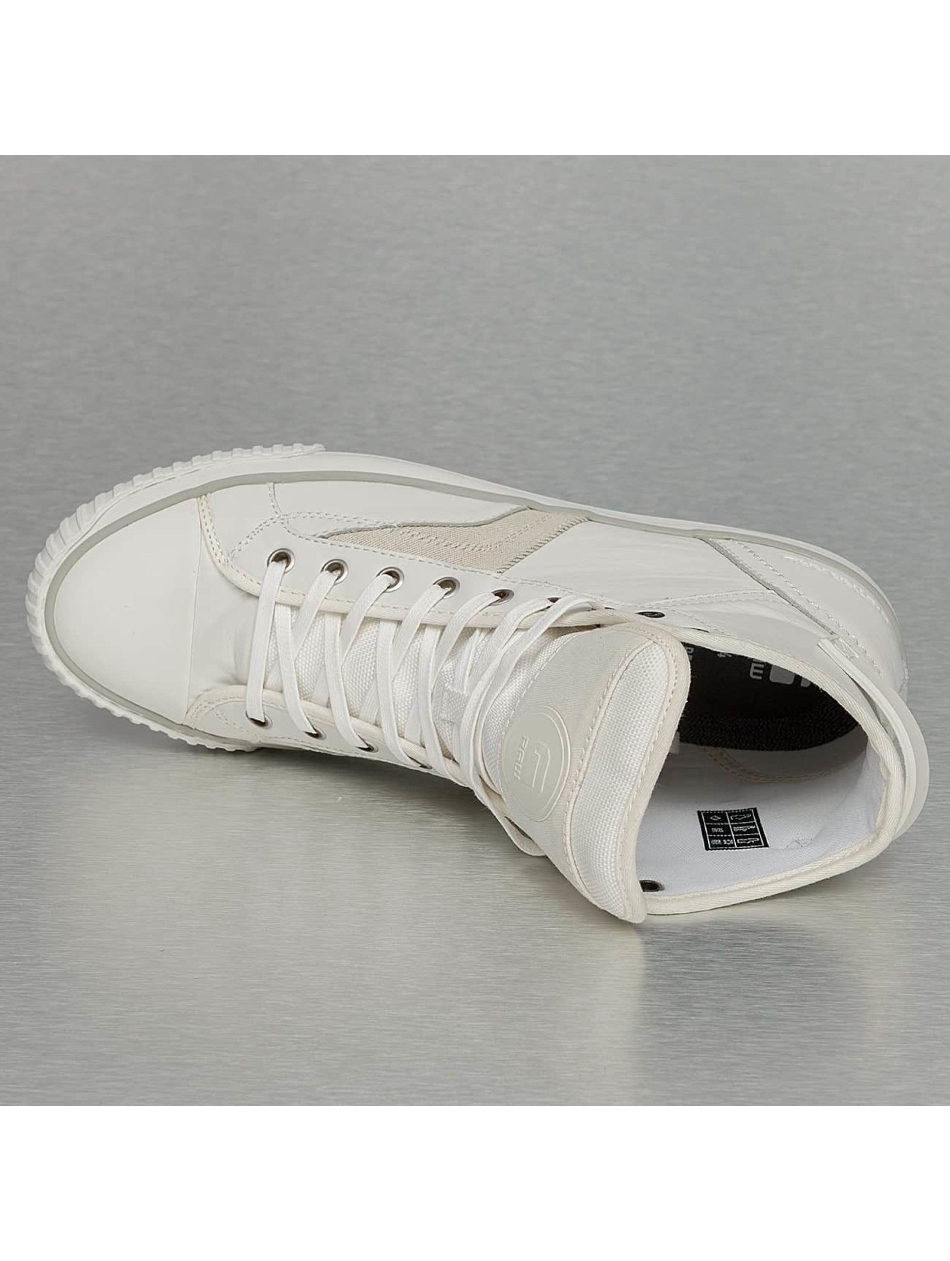 G-Star Sneakers Campus Scott Raw biela