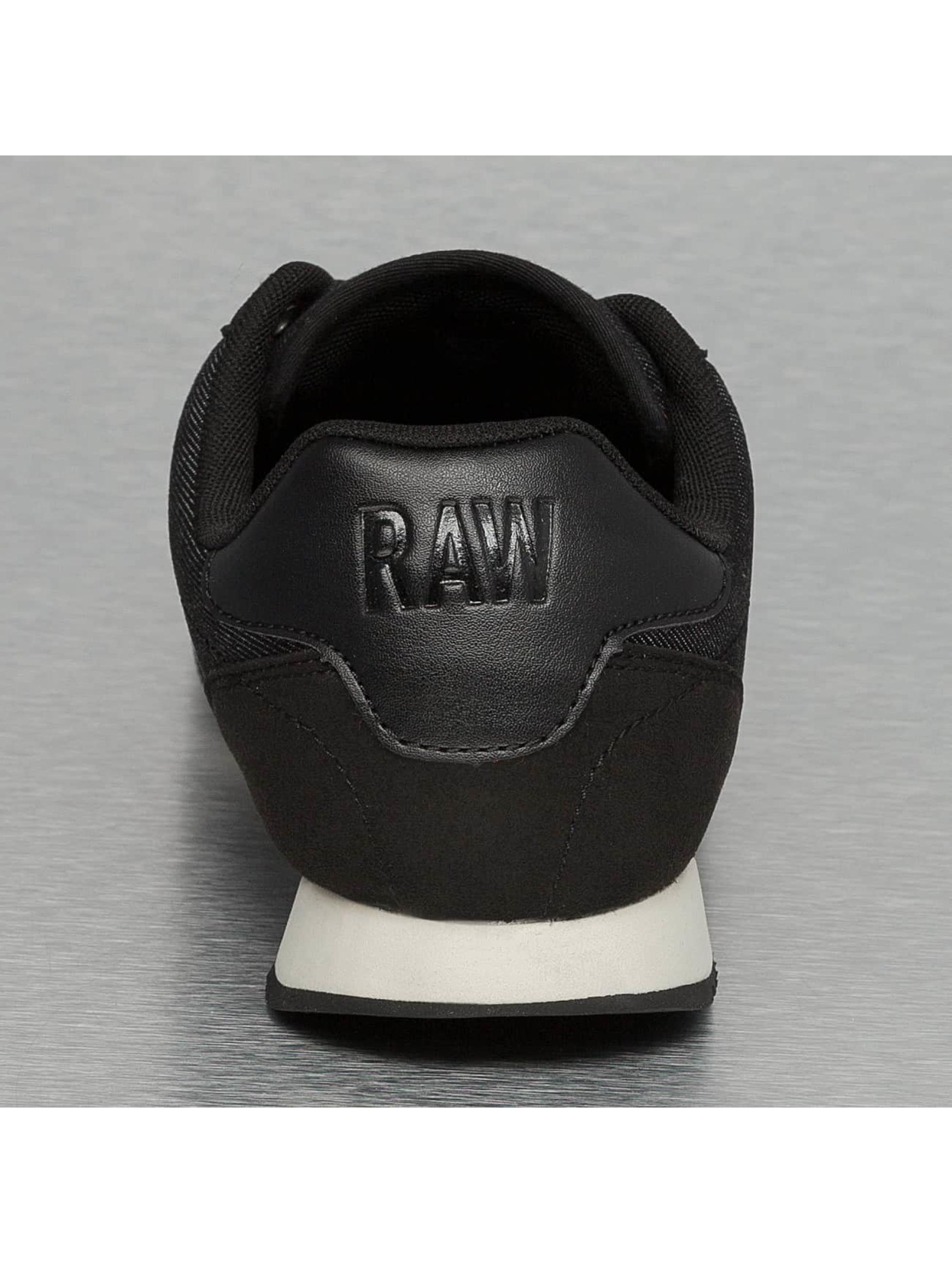 G-Star Sneakers Turner black