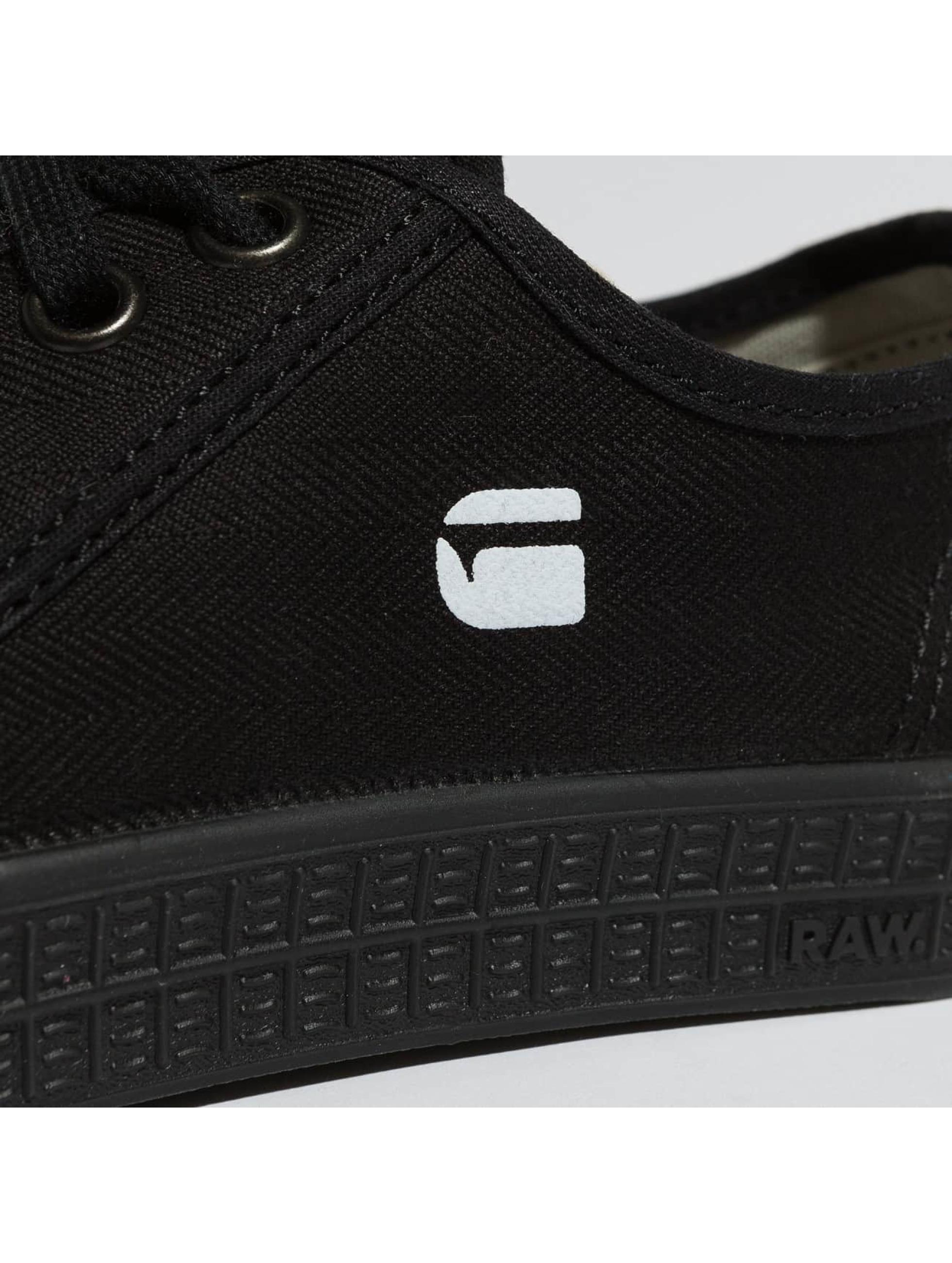 G-Star Sneakers Rovulc HB czarny