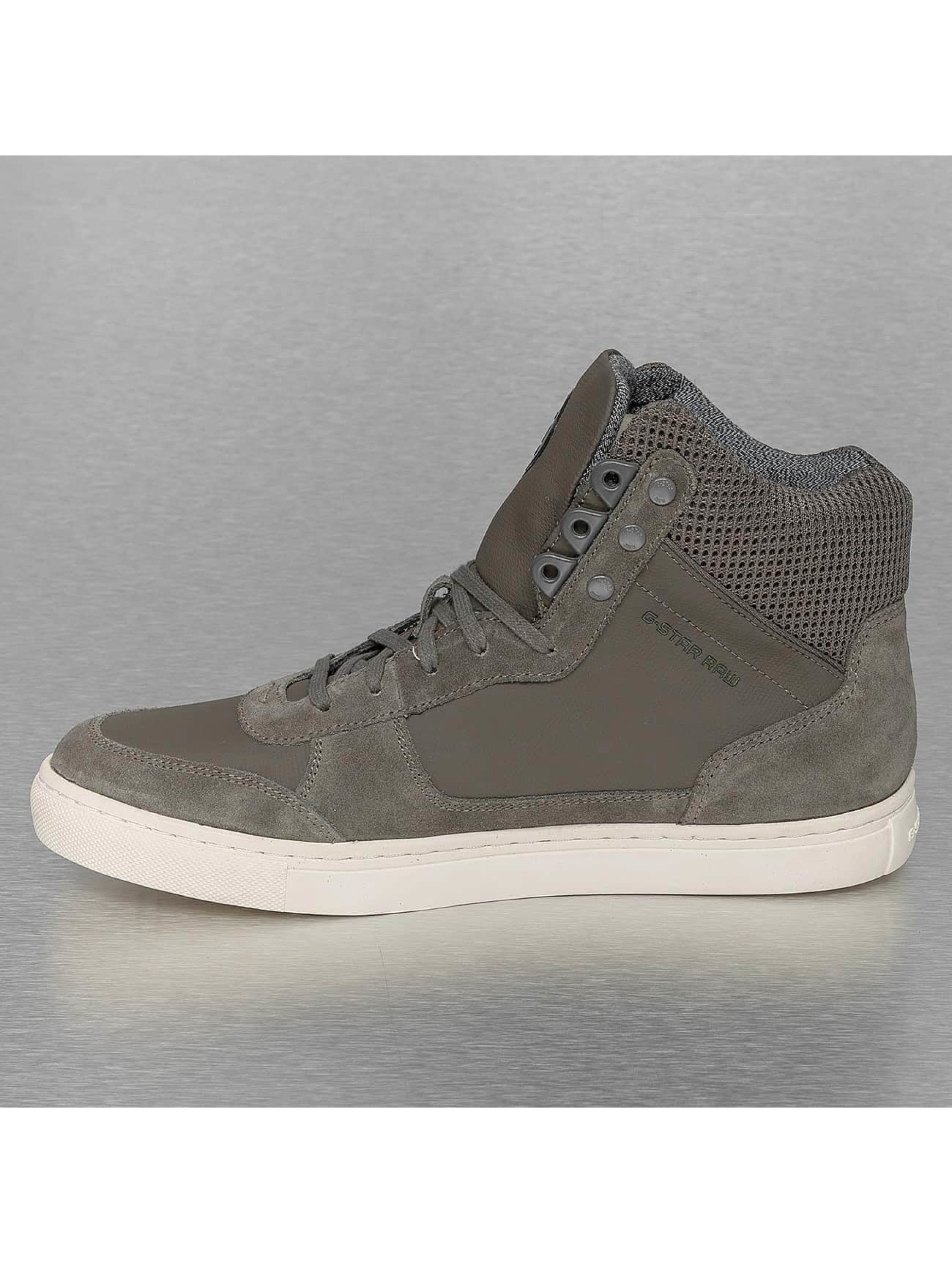 G-Star Sneakers New Yield 2 gray