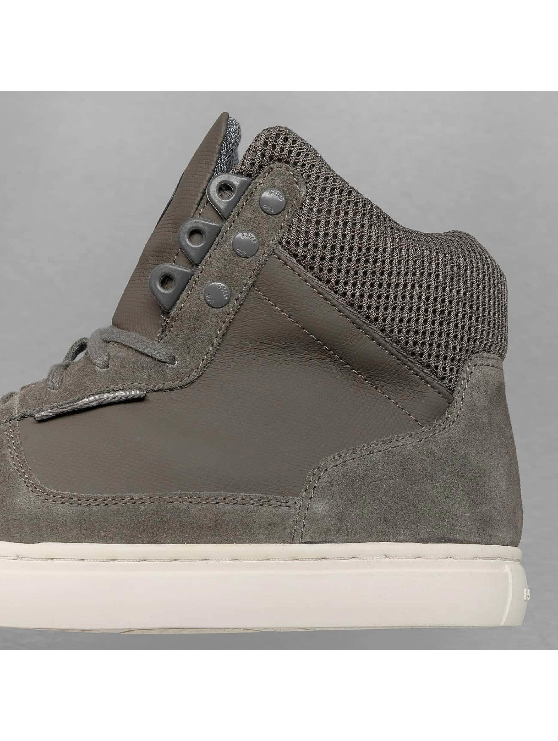 G-Star Sneakers New Yield 2 grey