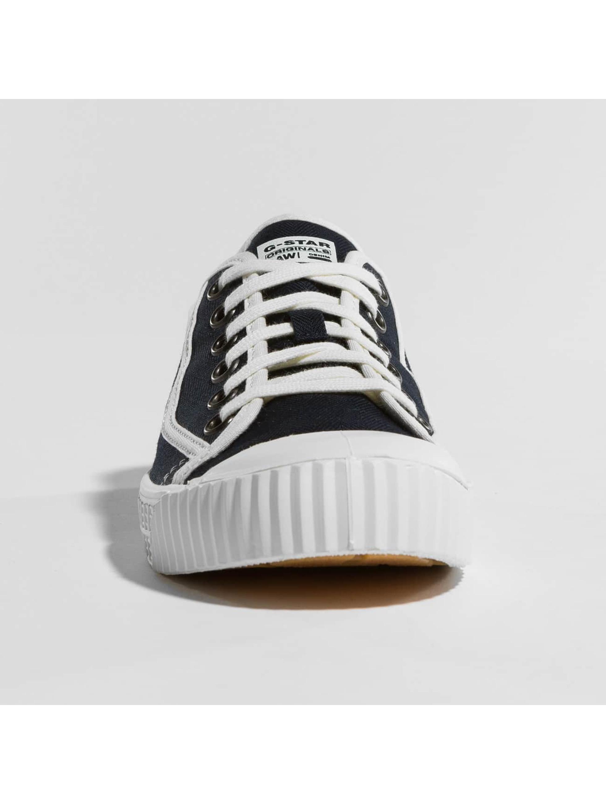 G-Star Sneakers Rovulc HB modrá