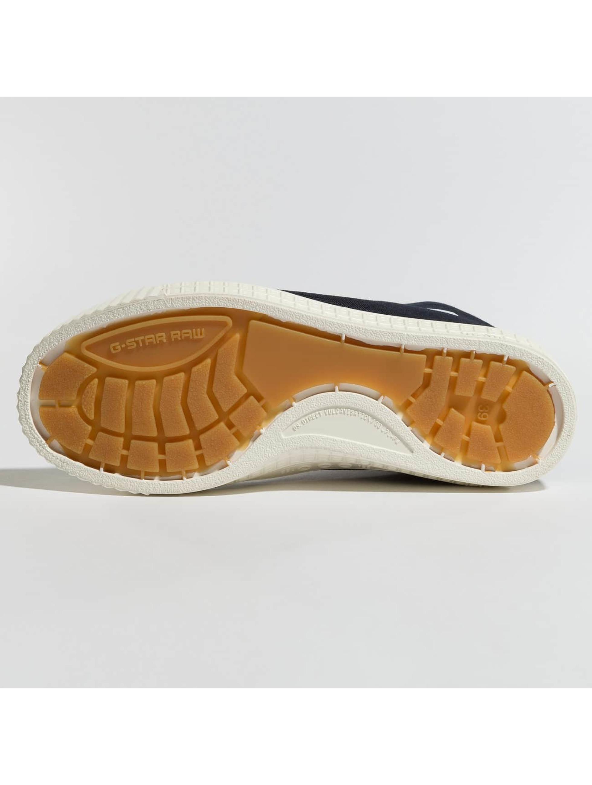 G-Star Sneakers Rovulc HB niebieski