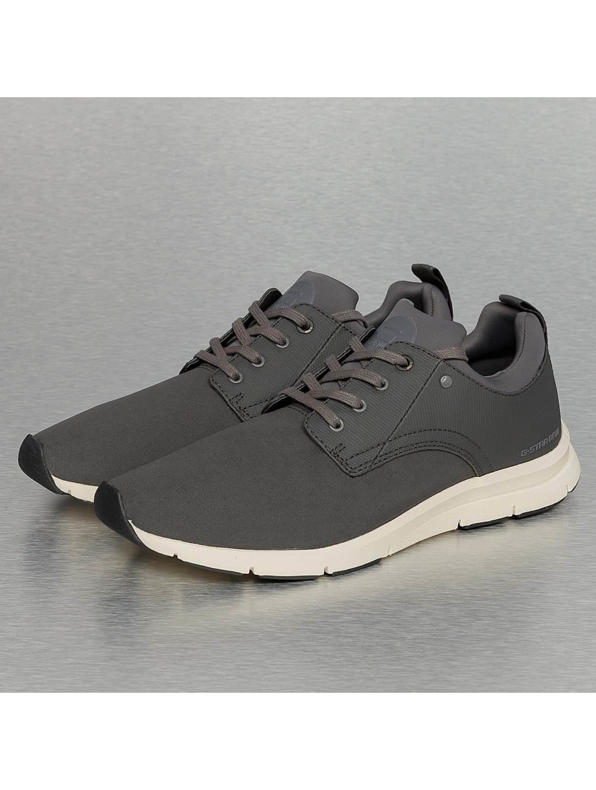 G-Star Sneakers Aver szary