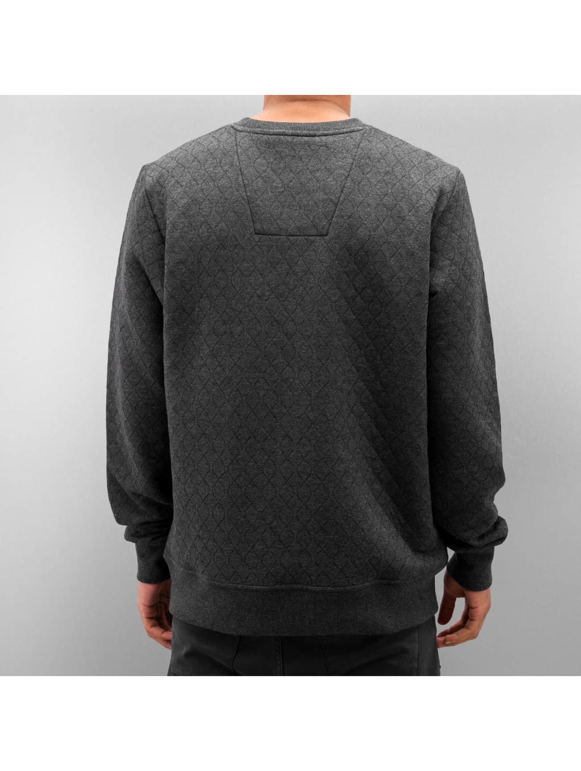 G-Star Sweat & Pull Heldrex Utah Jacquard noir