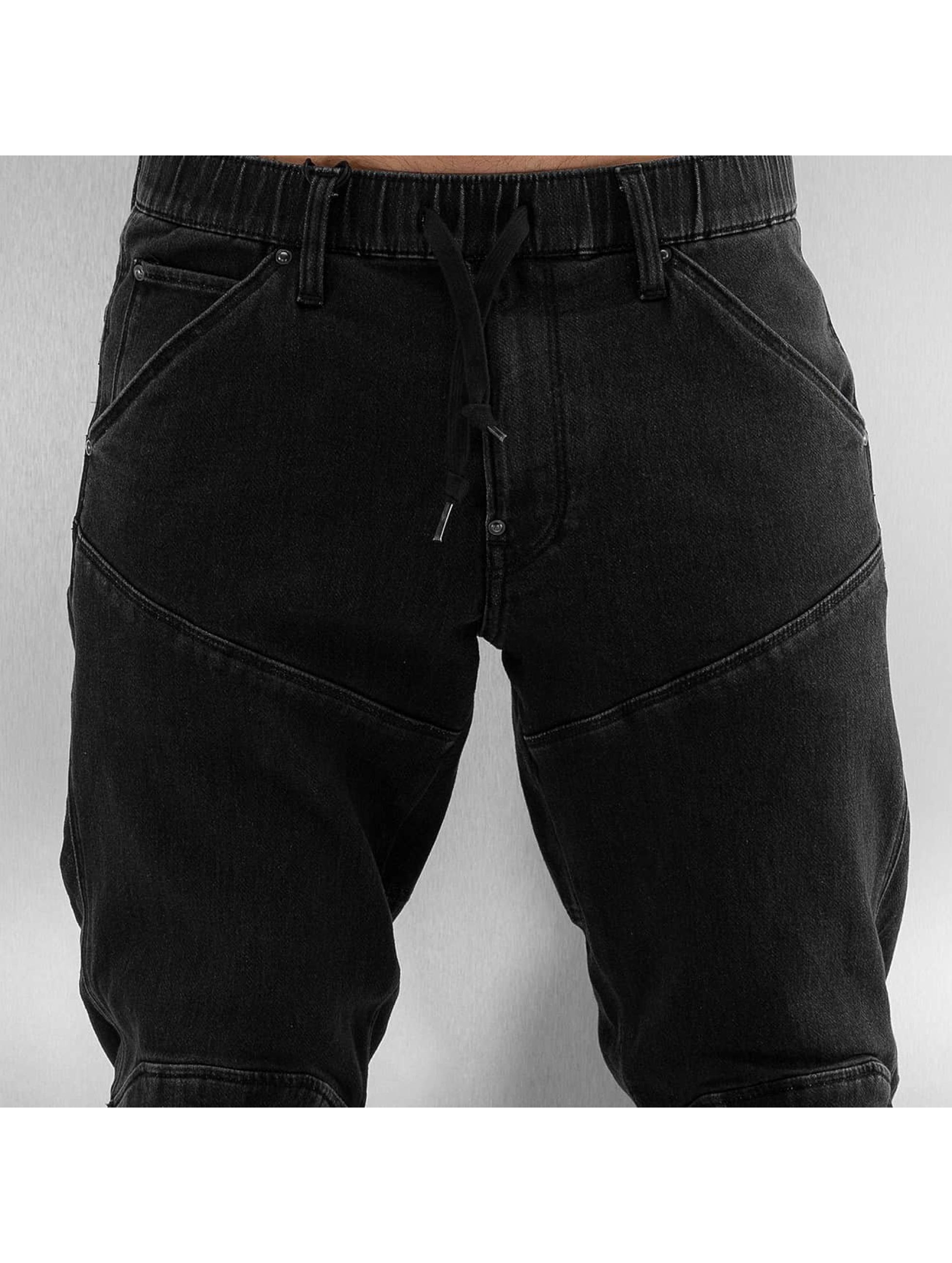G-Star Sweat Pant 5620 3D Sport black