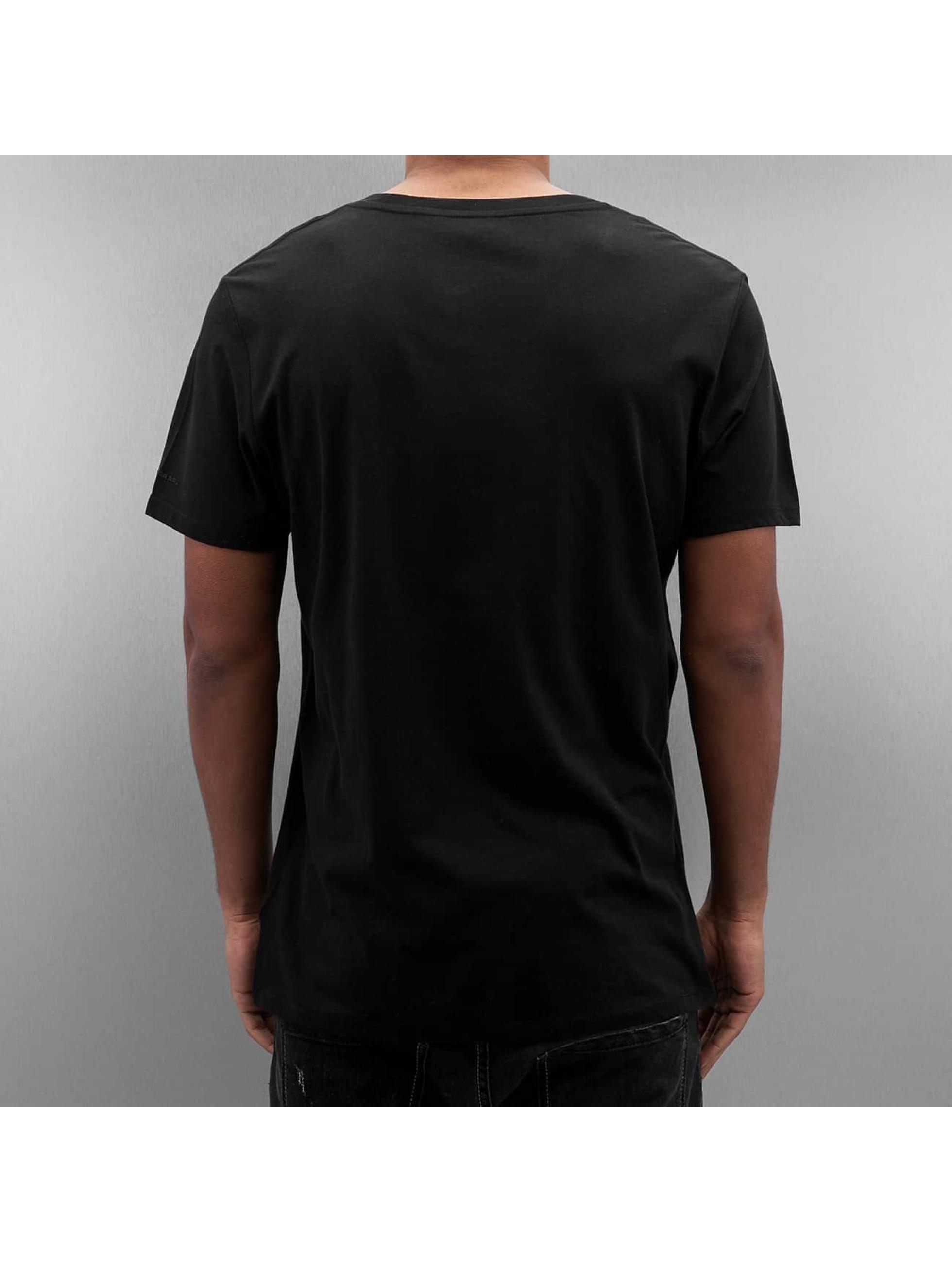 G-Star T-Shirt Base 2er Pack black