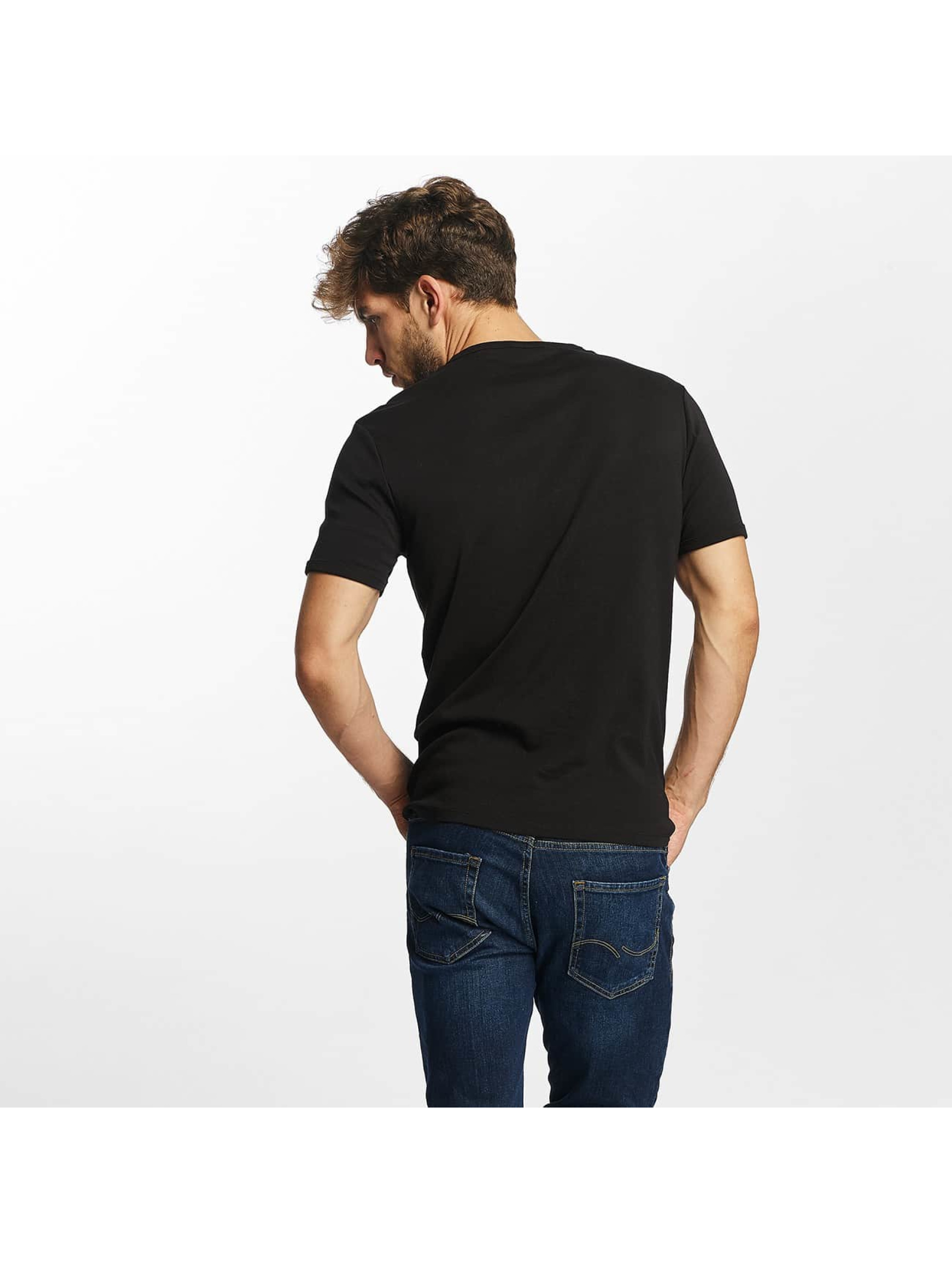 G-Star T-Shirt Base black