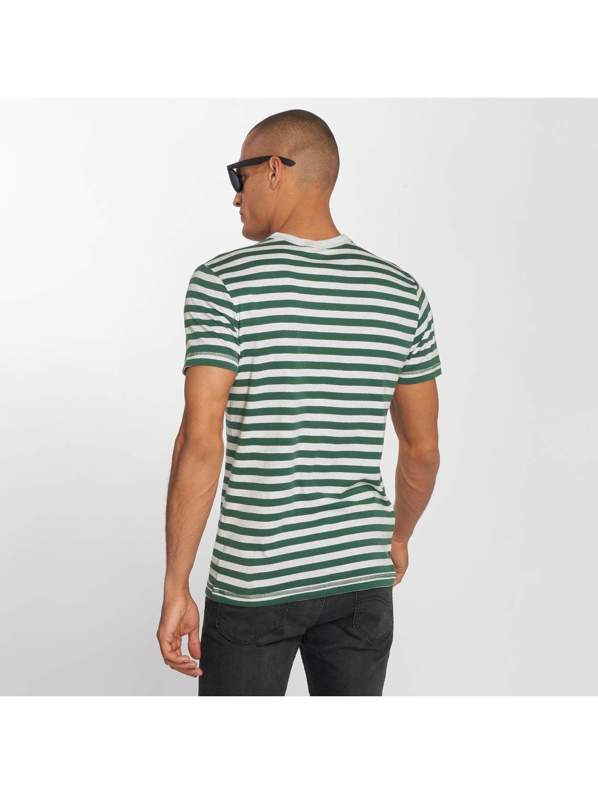 G-Star T-Shirt Kantano grün