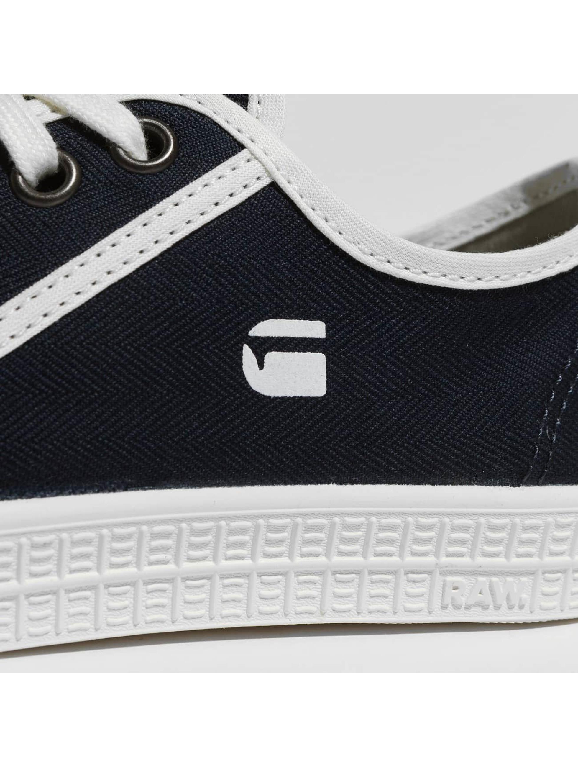 G-Star Tennarit Rovulc HB sininen