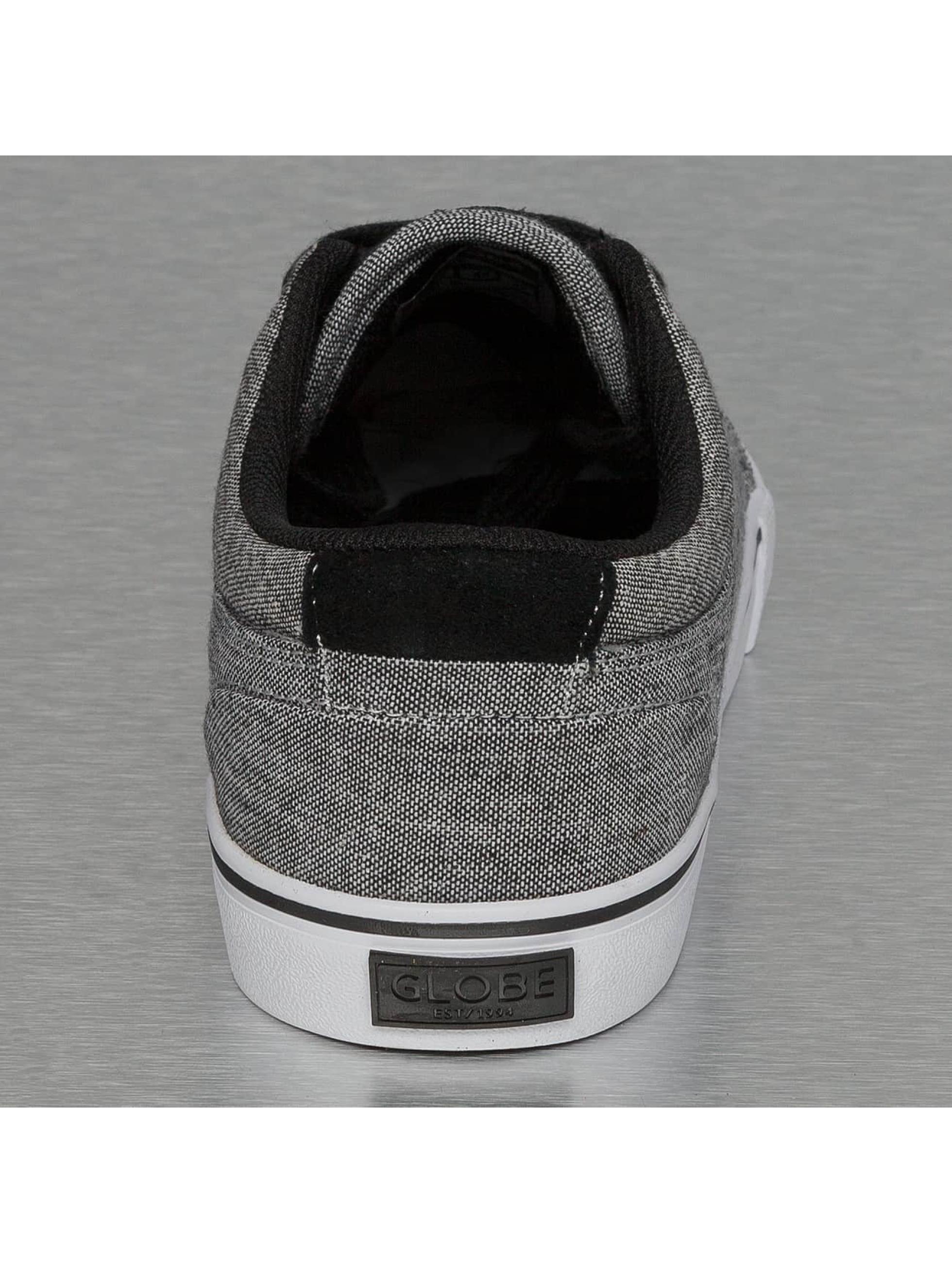 Globe Сникеры GS серый
