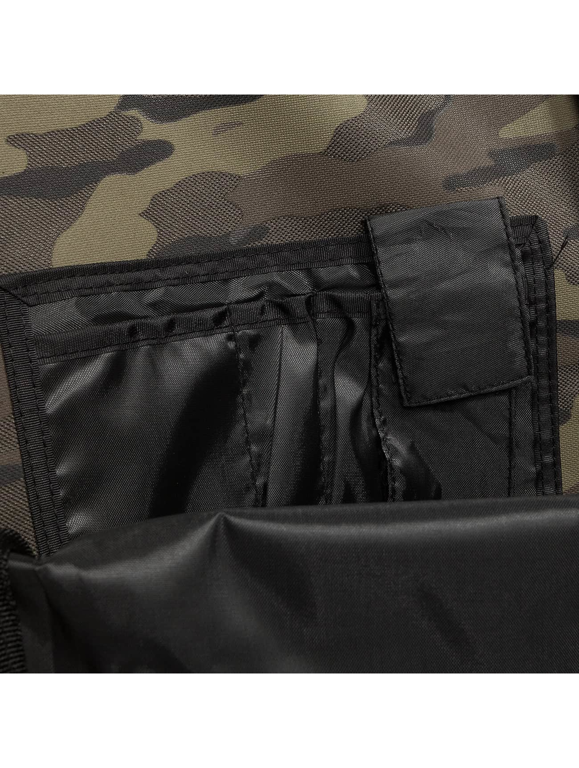 Globe Backpack Jagger III camouflage