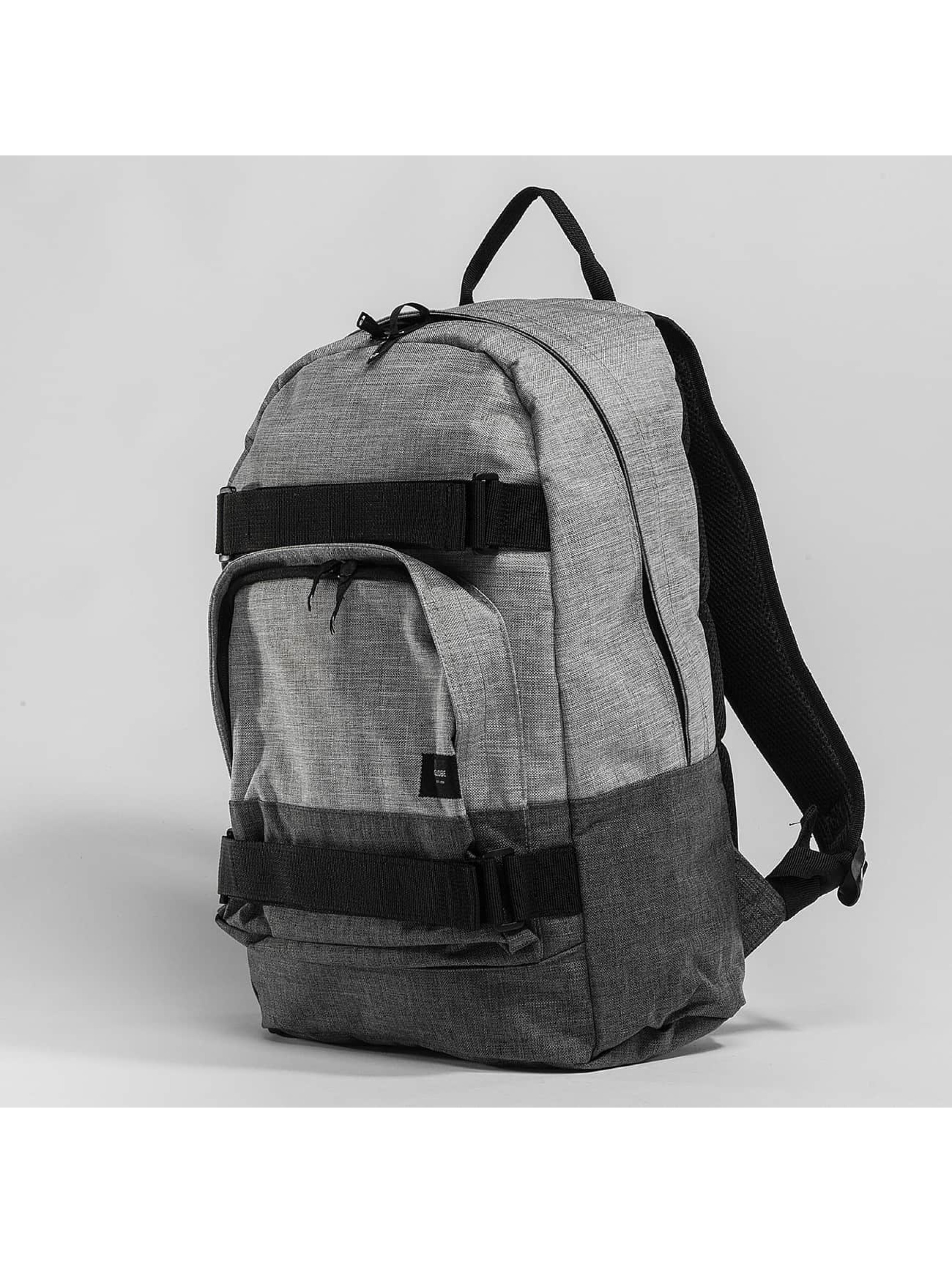 Globe Backpack Thurston gray