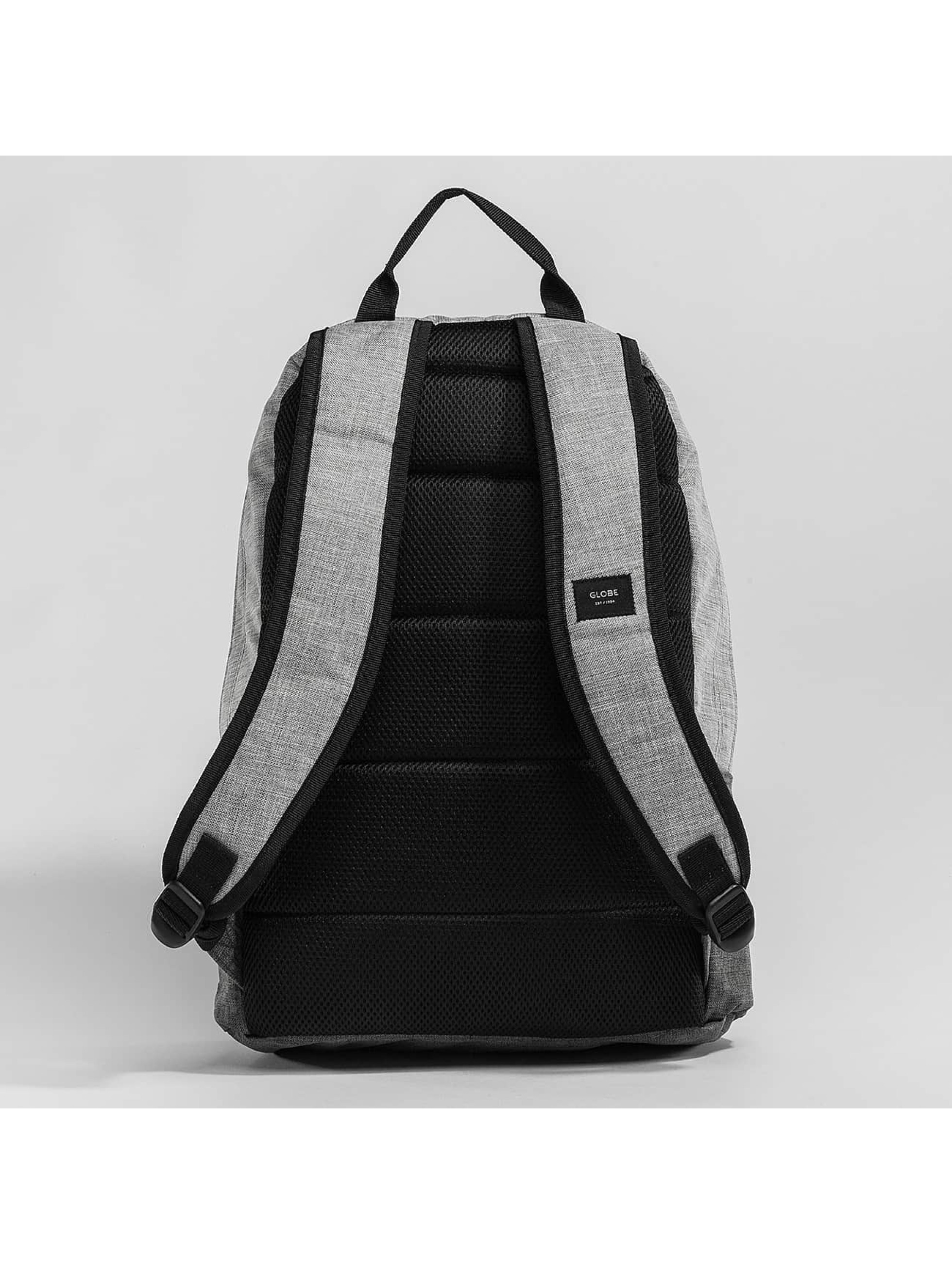 Globe Backpack Thurston grey