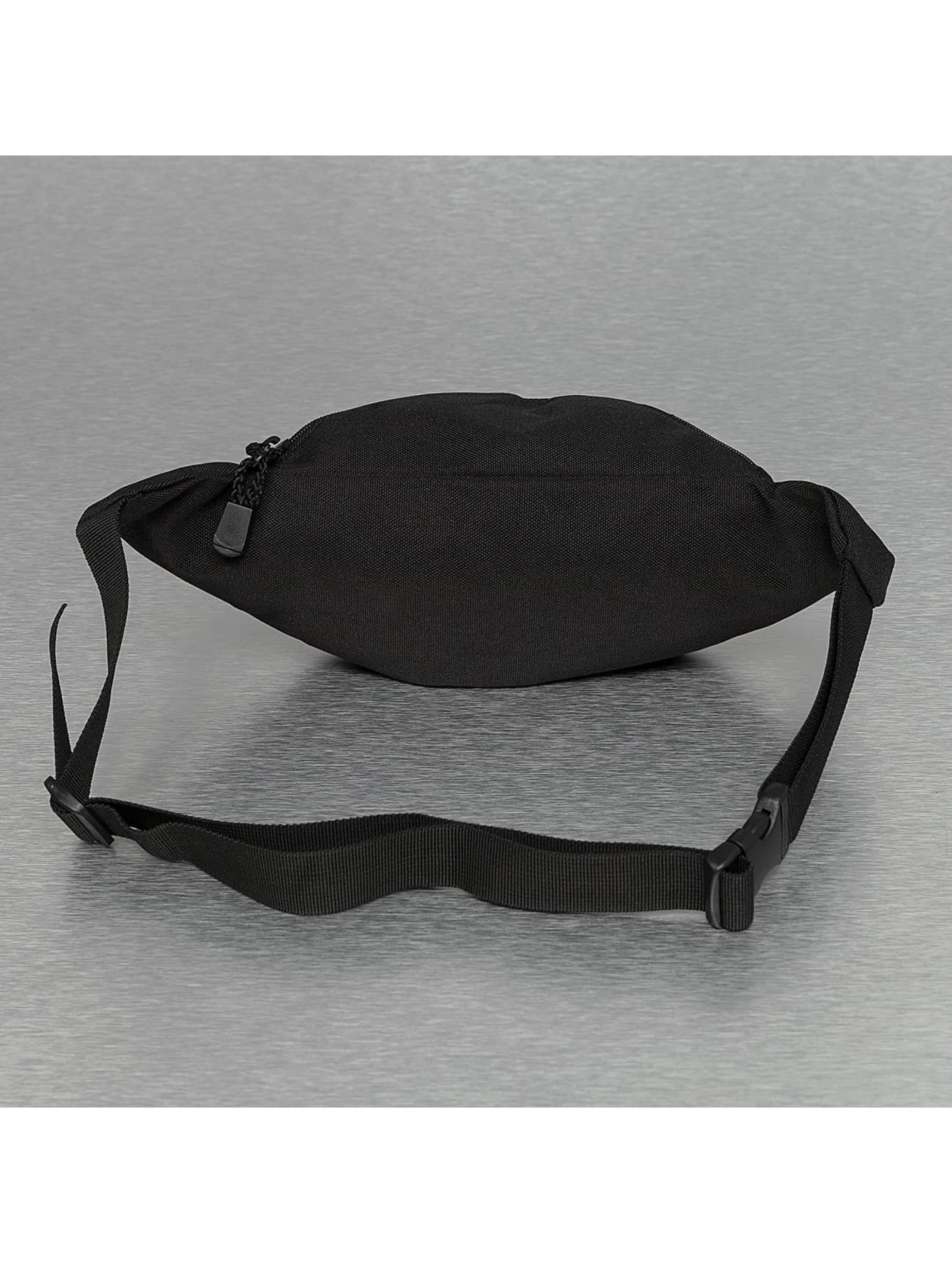 Globe Bag Richmond black