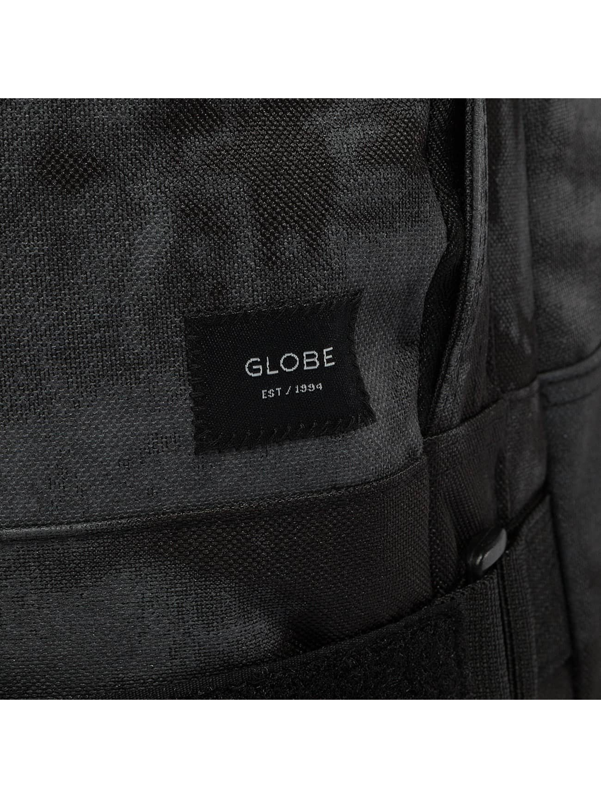 Globe Batohy Thurston šedá