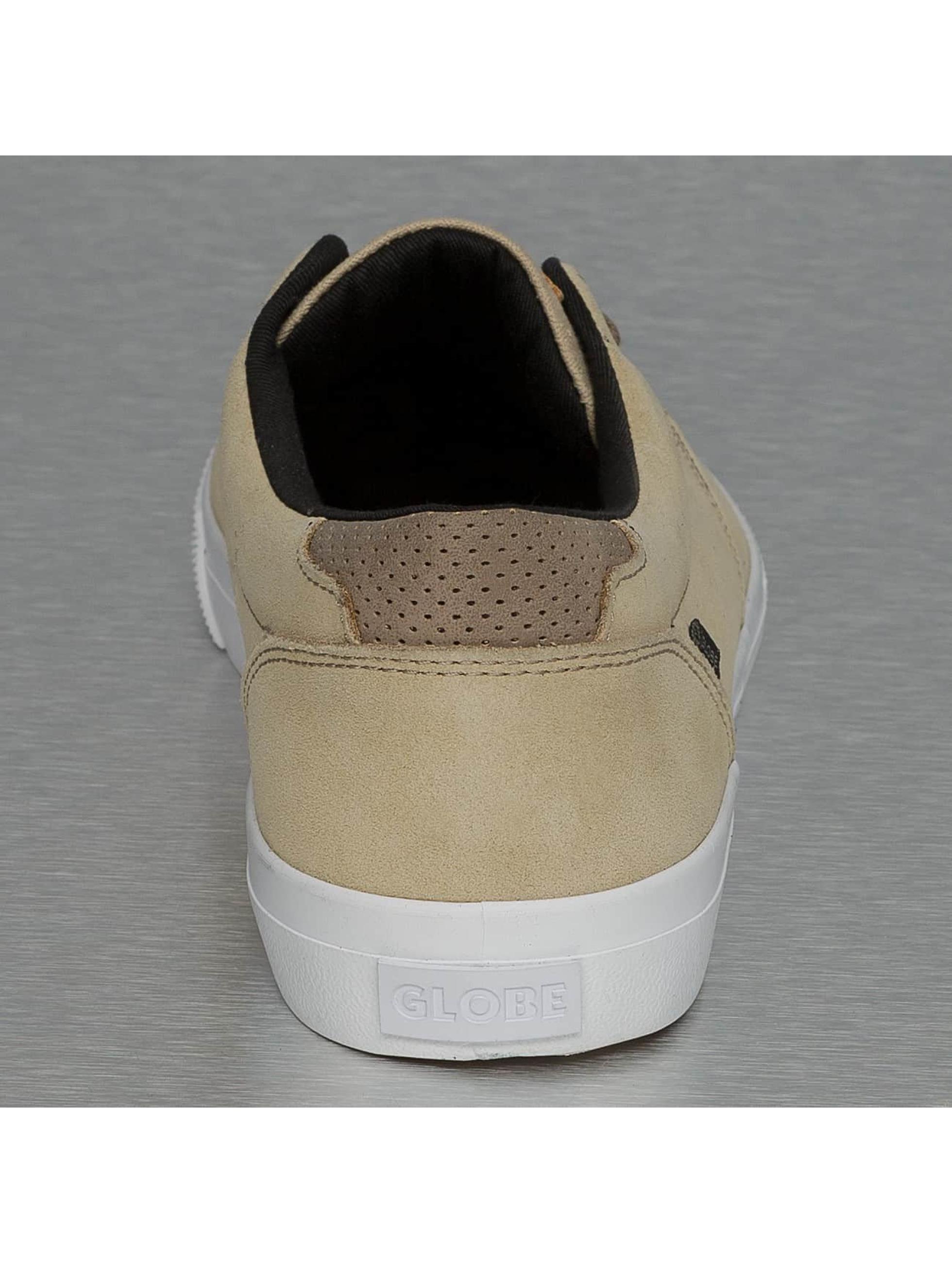 Globe sneaker Willow beige