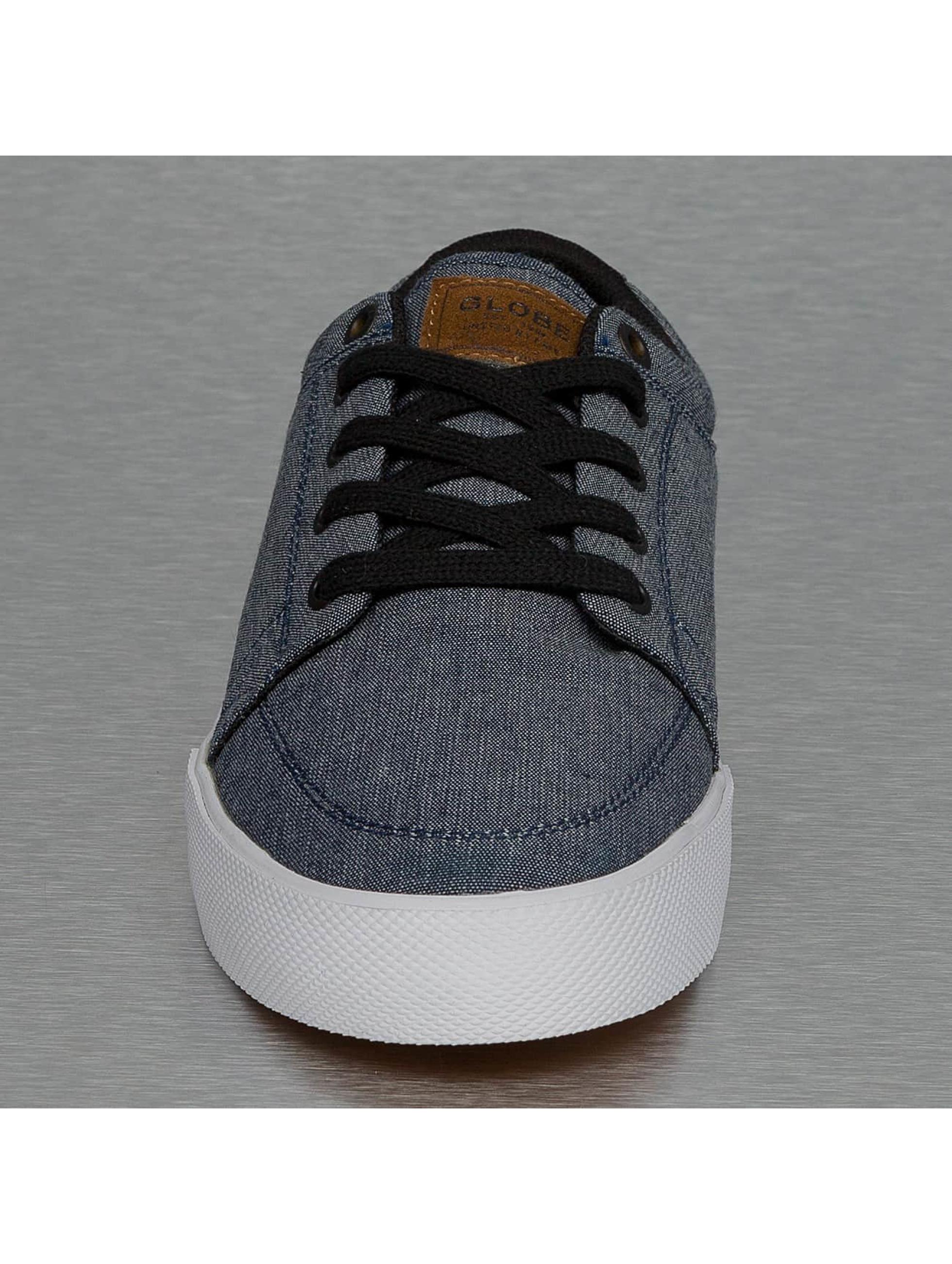 Globe Sneaker GS blau