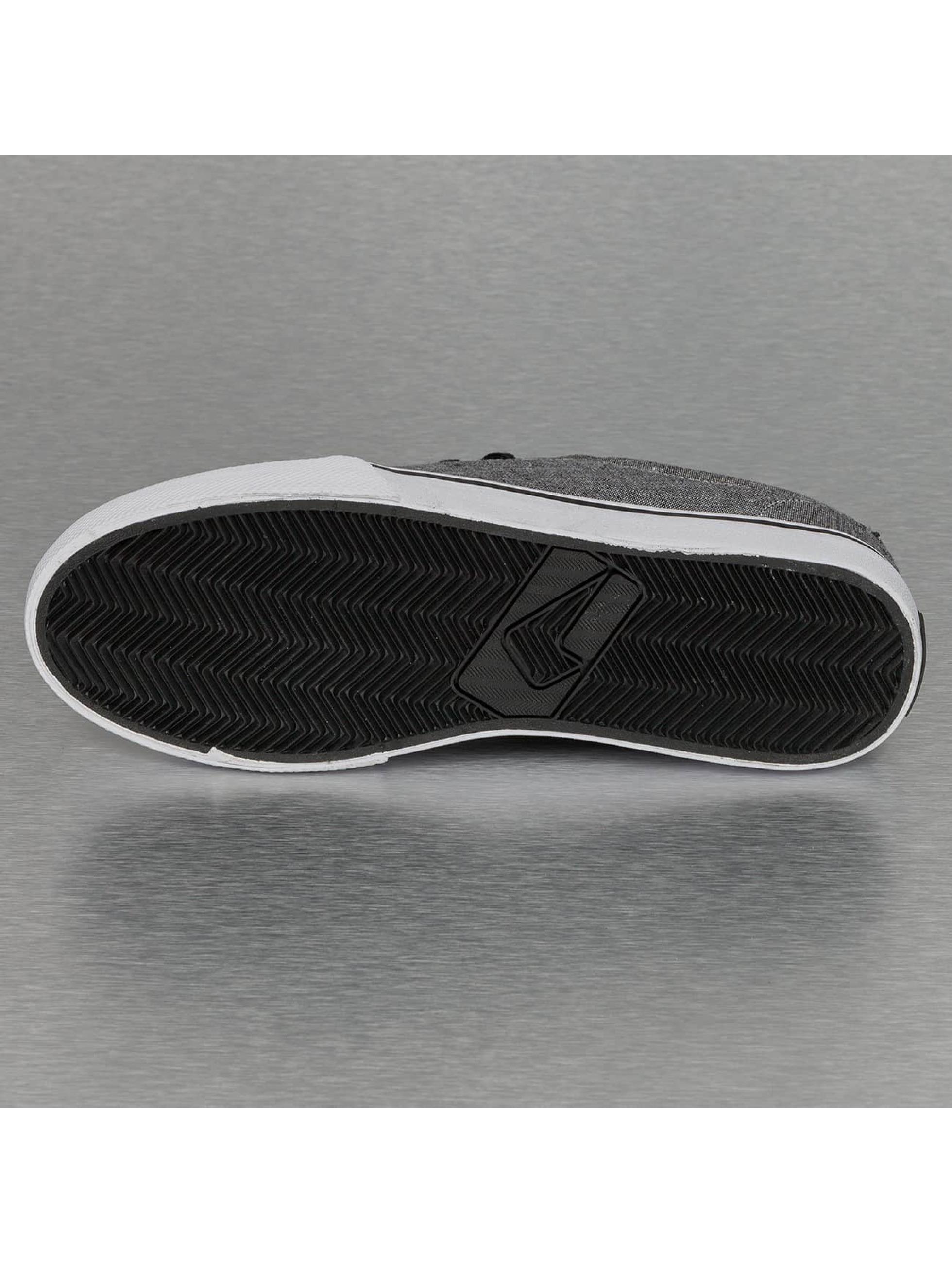 Globe sneaker GS grijs