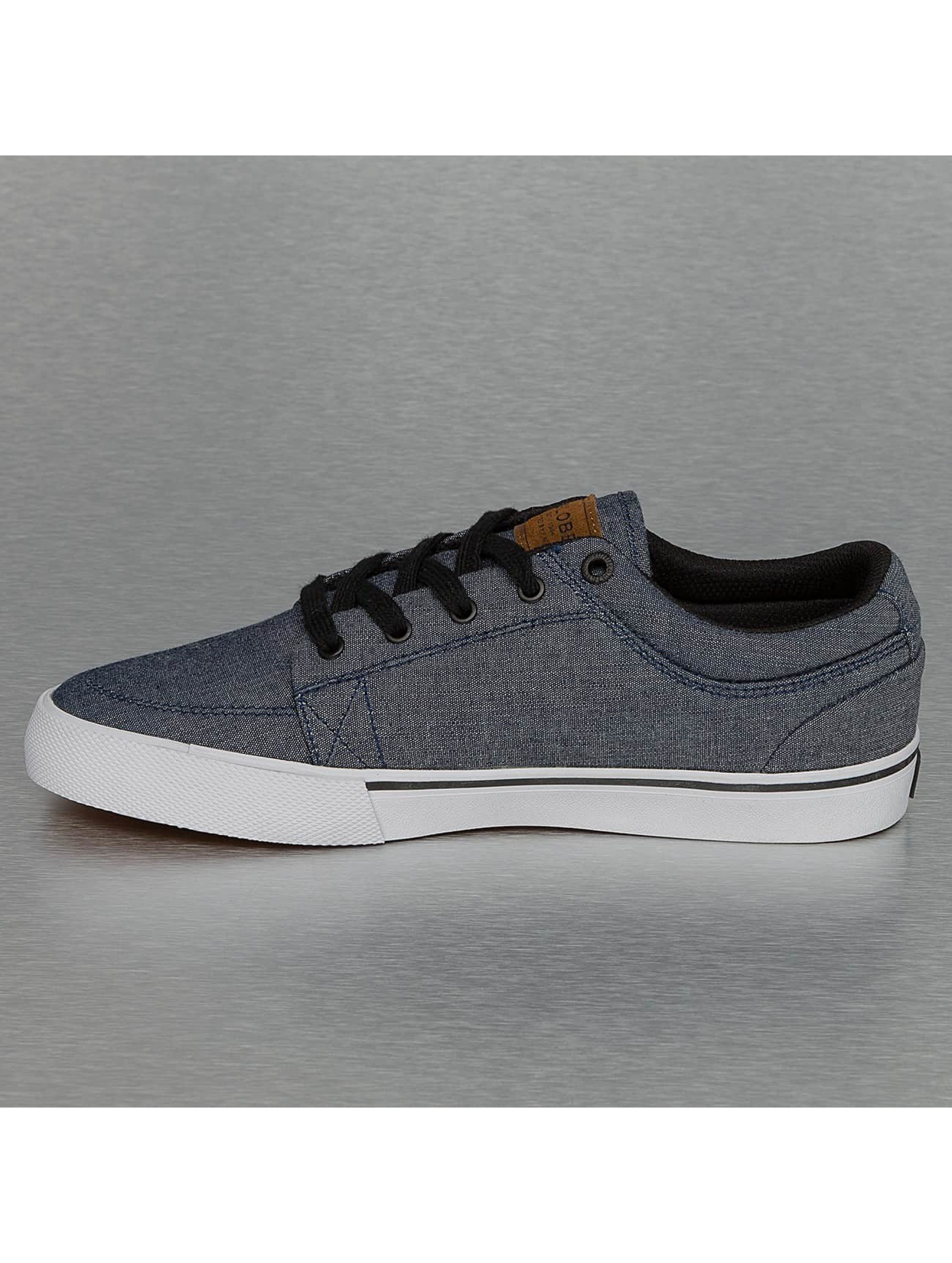 Globe Sneakers GS blue