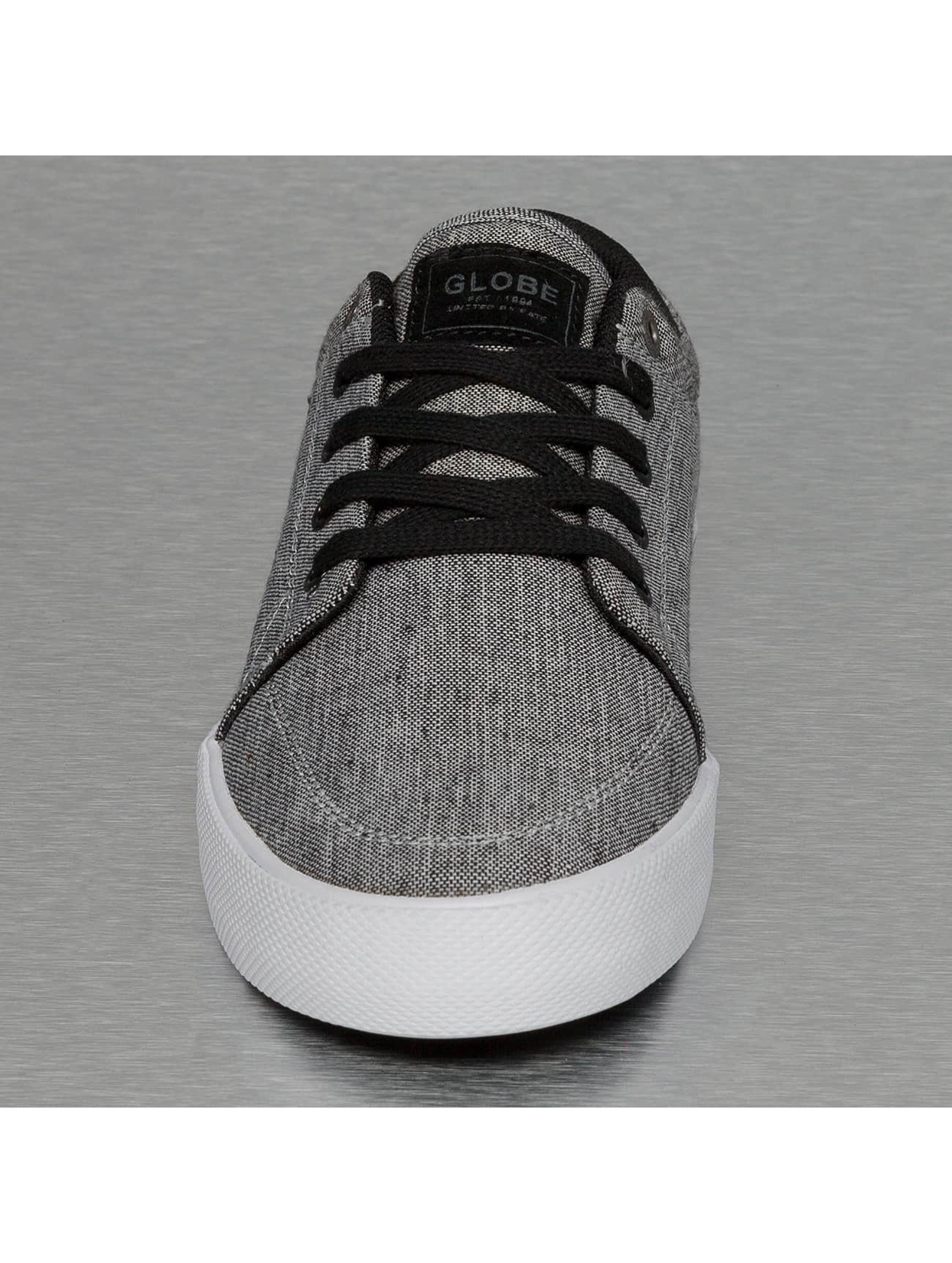 Globe Sneakers GS grey