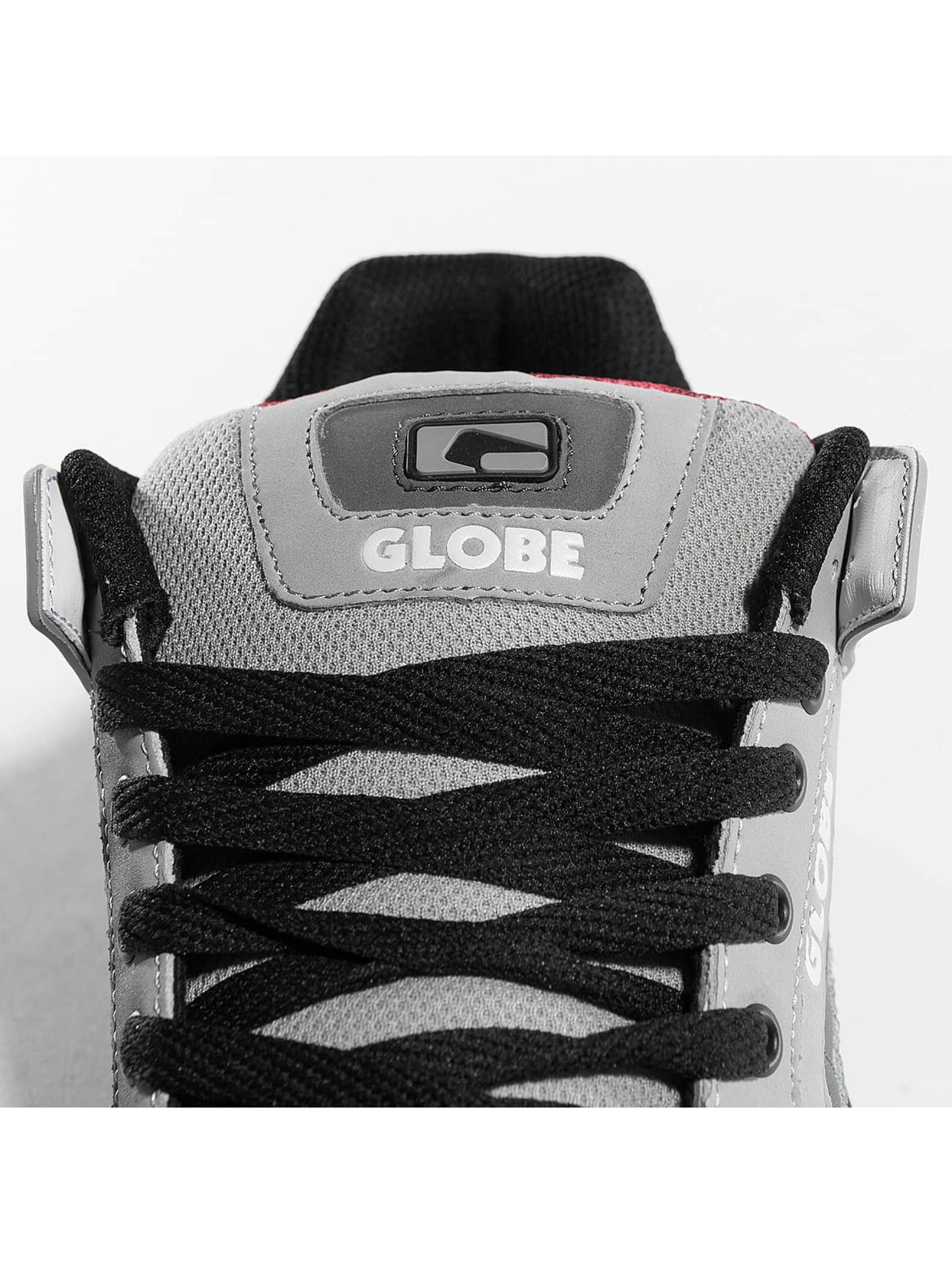 Globe Sneakers Tilt grey
