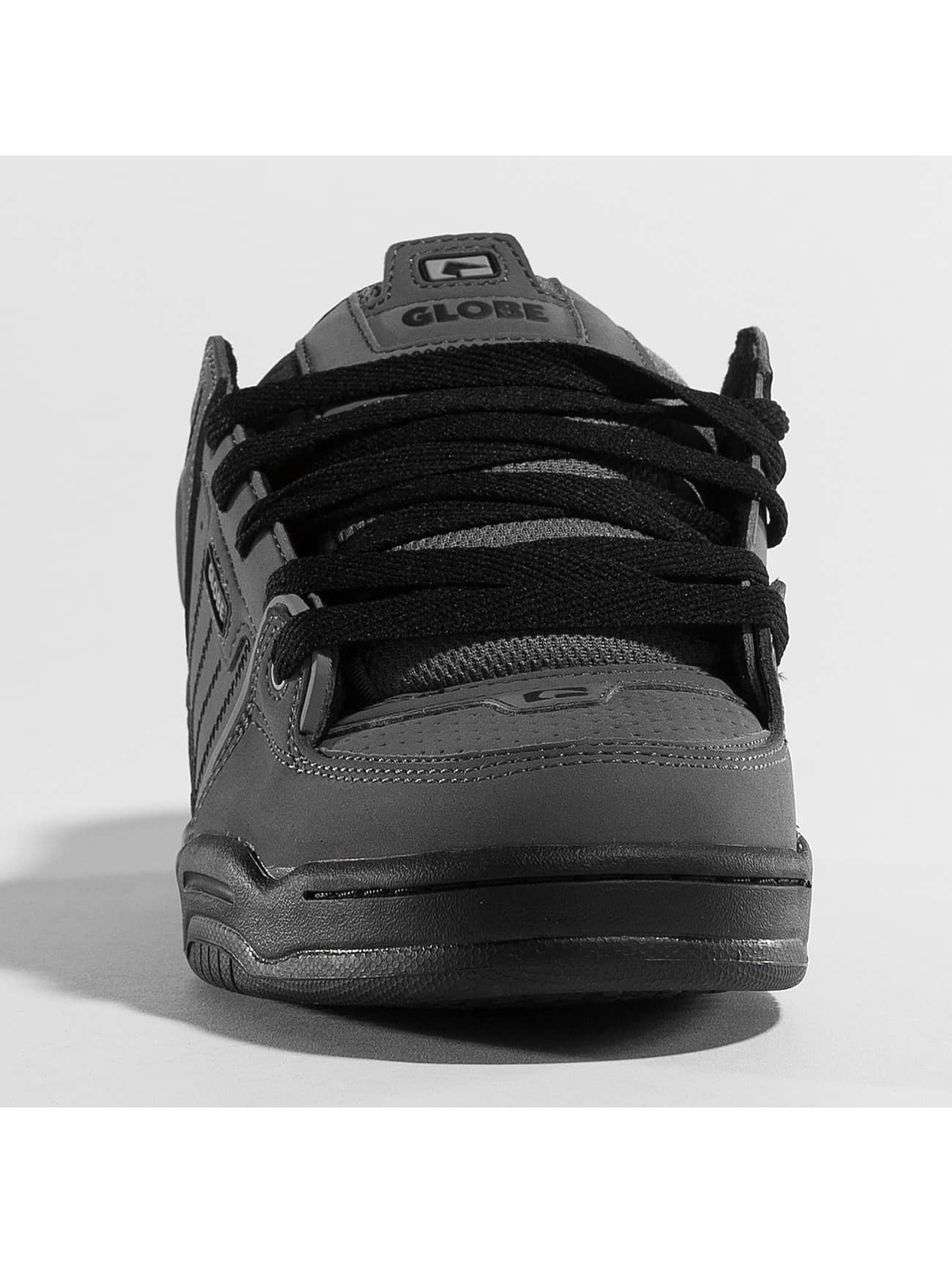 Globe Sneakers Fusion szary