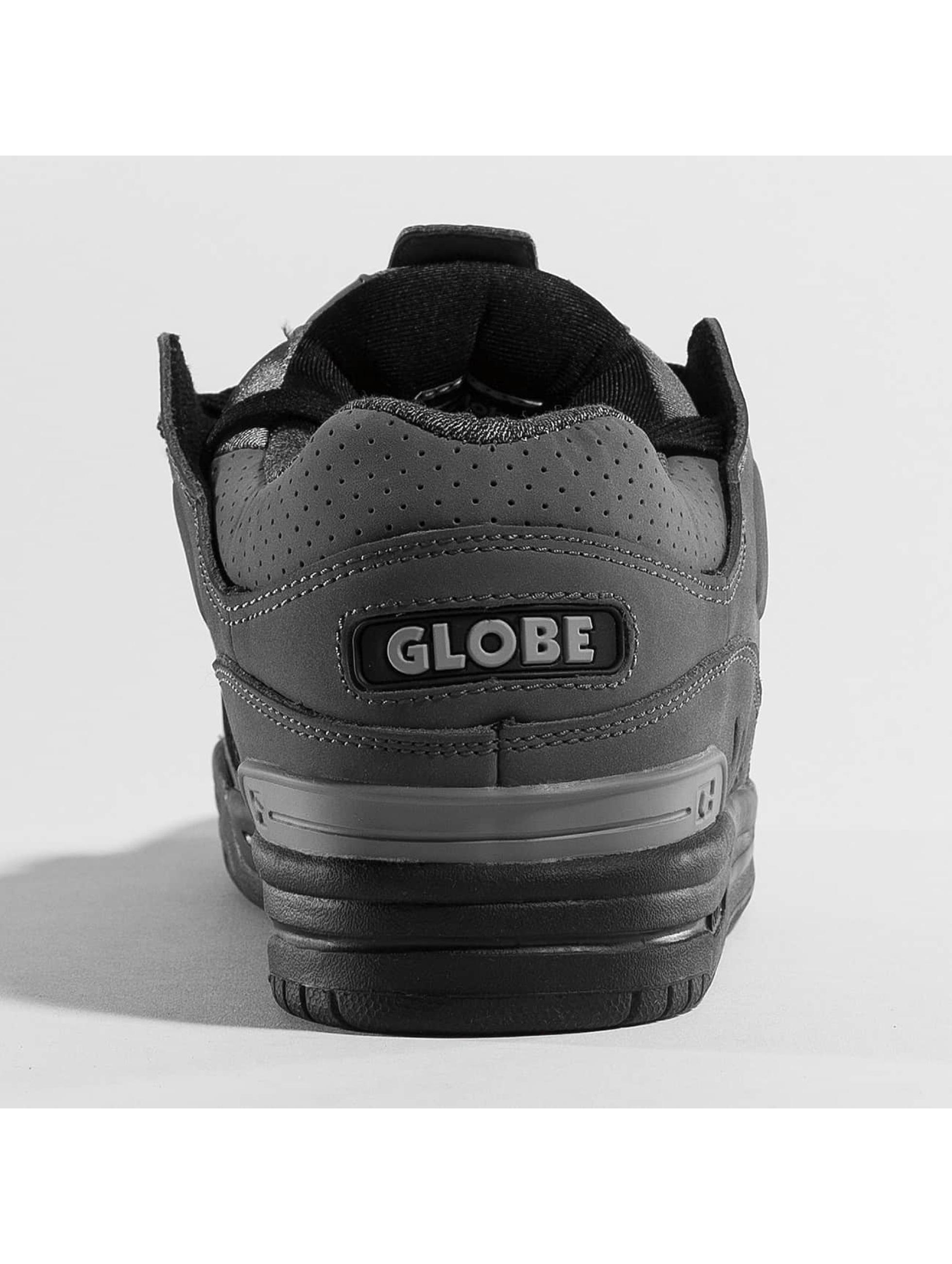 Globe Tøysko Fusion grå