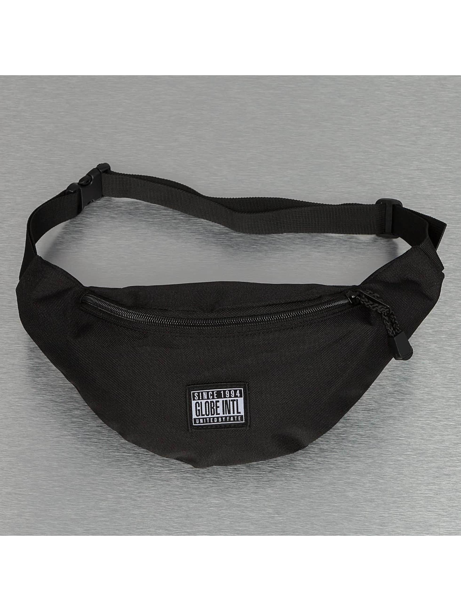 Globe Tasche Richmond schwarz