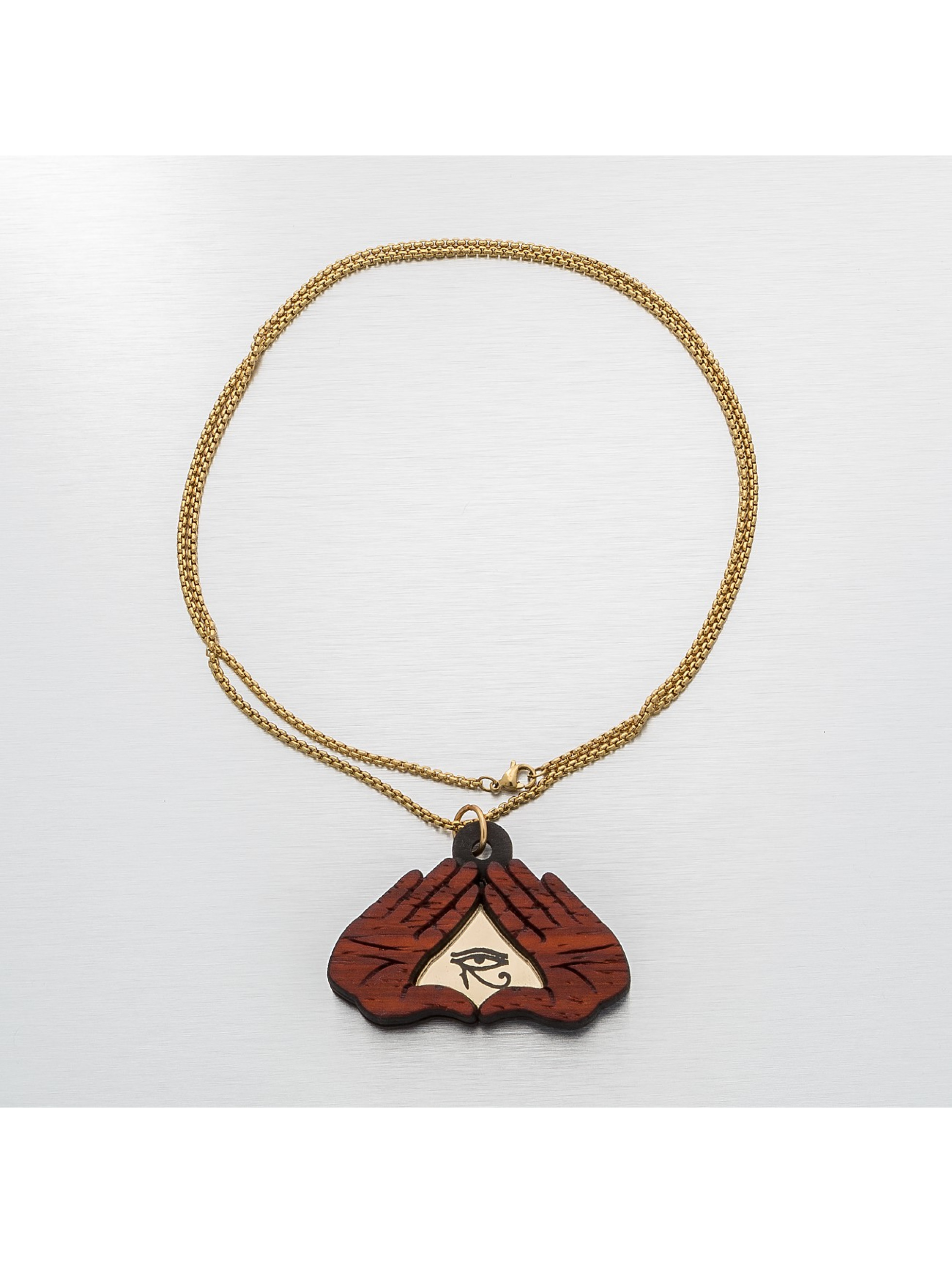 Good Wood NYC Collier NYC Secret Society or