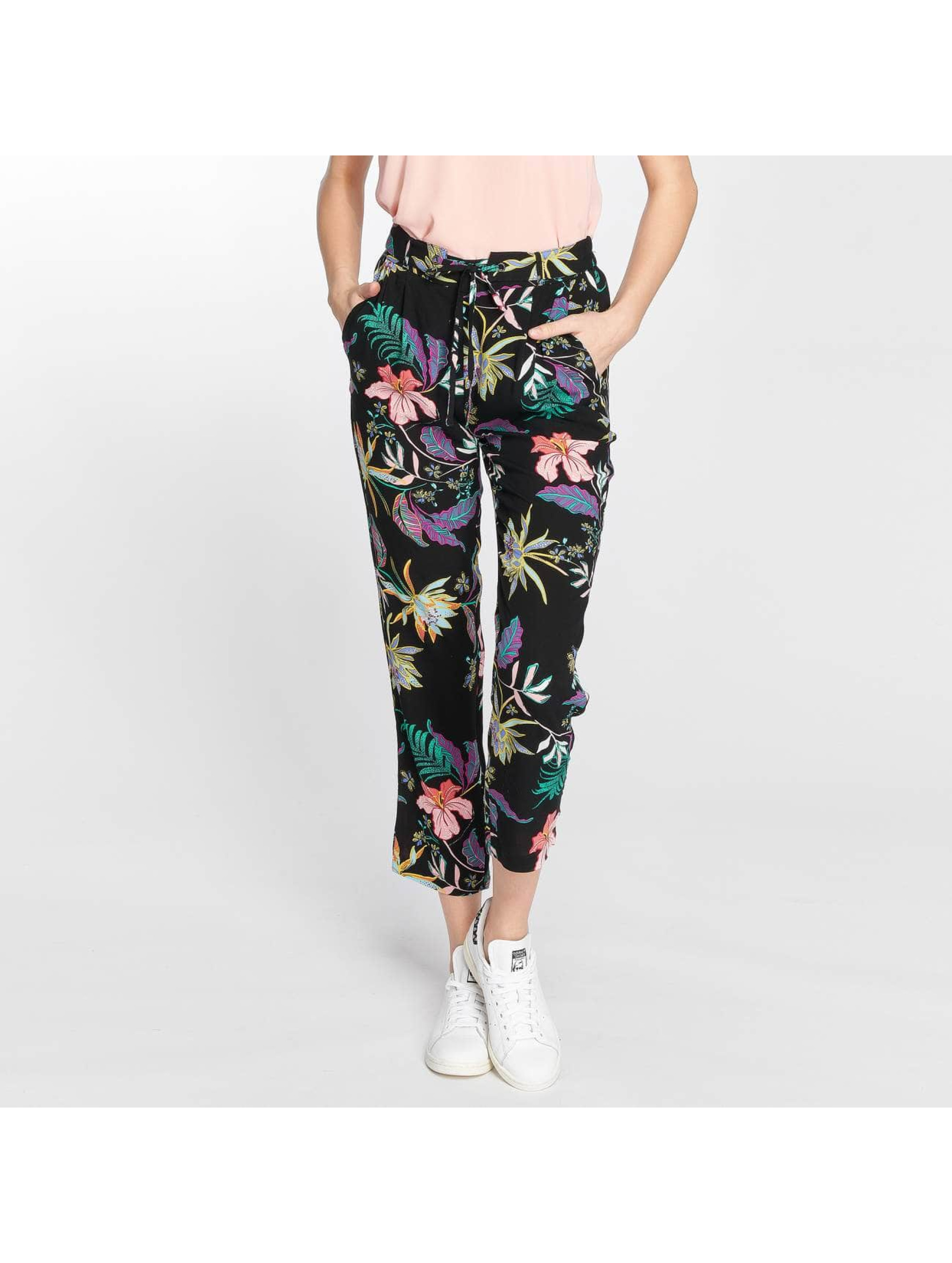 Grace & Mila Chino pants Phillie black