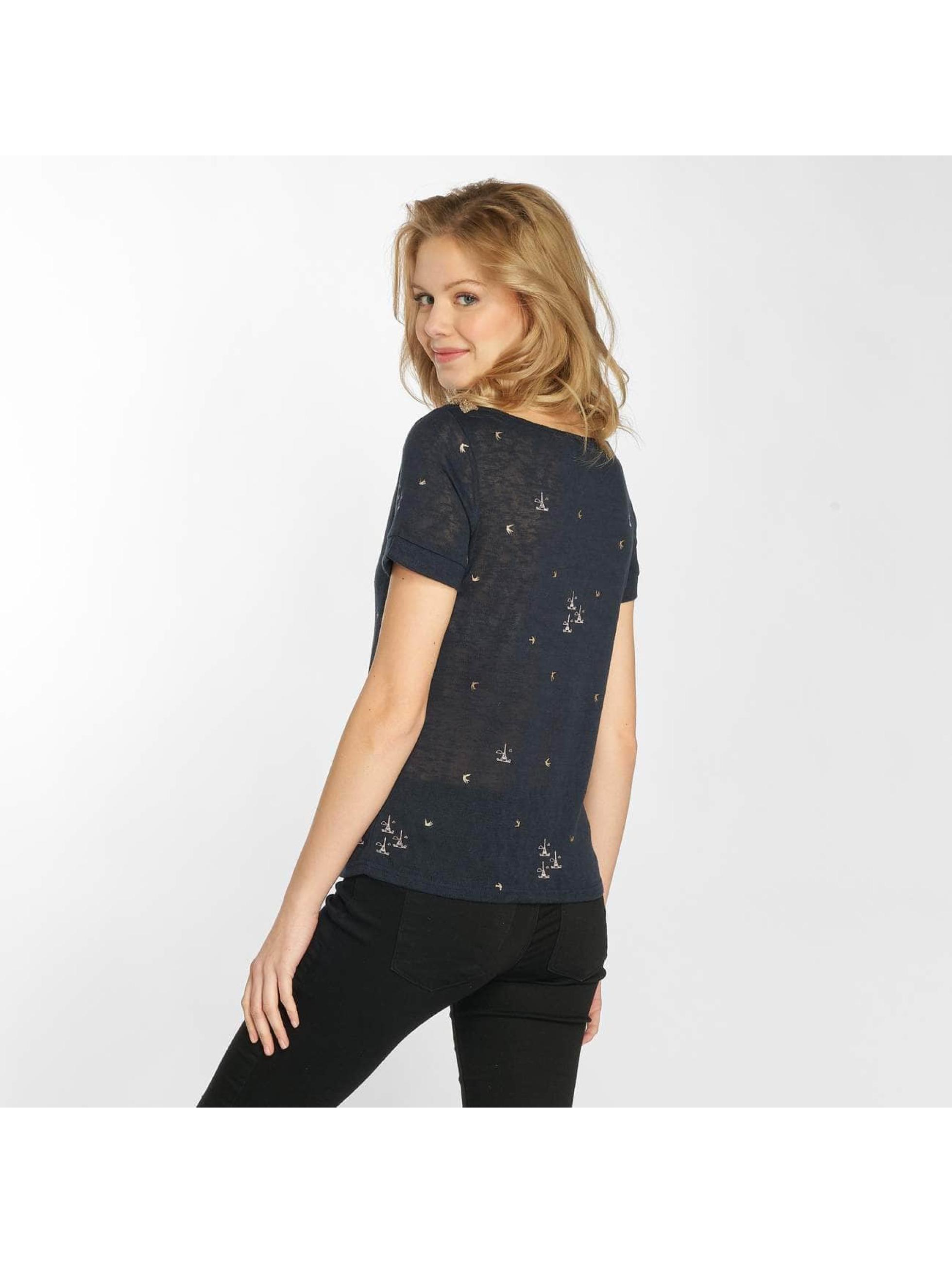 Grace & Mila T-paidat Paris sininen