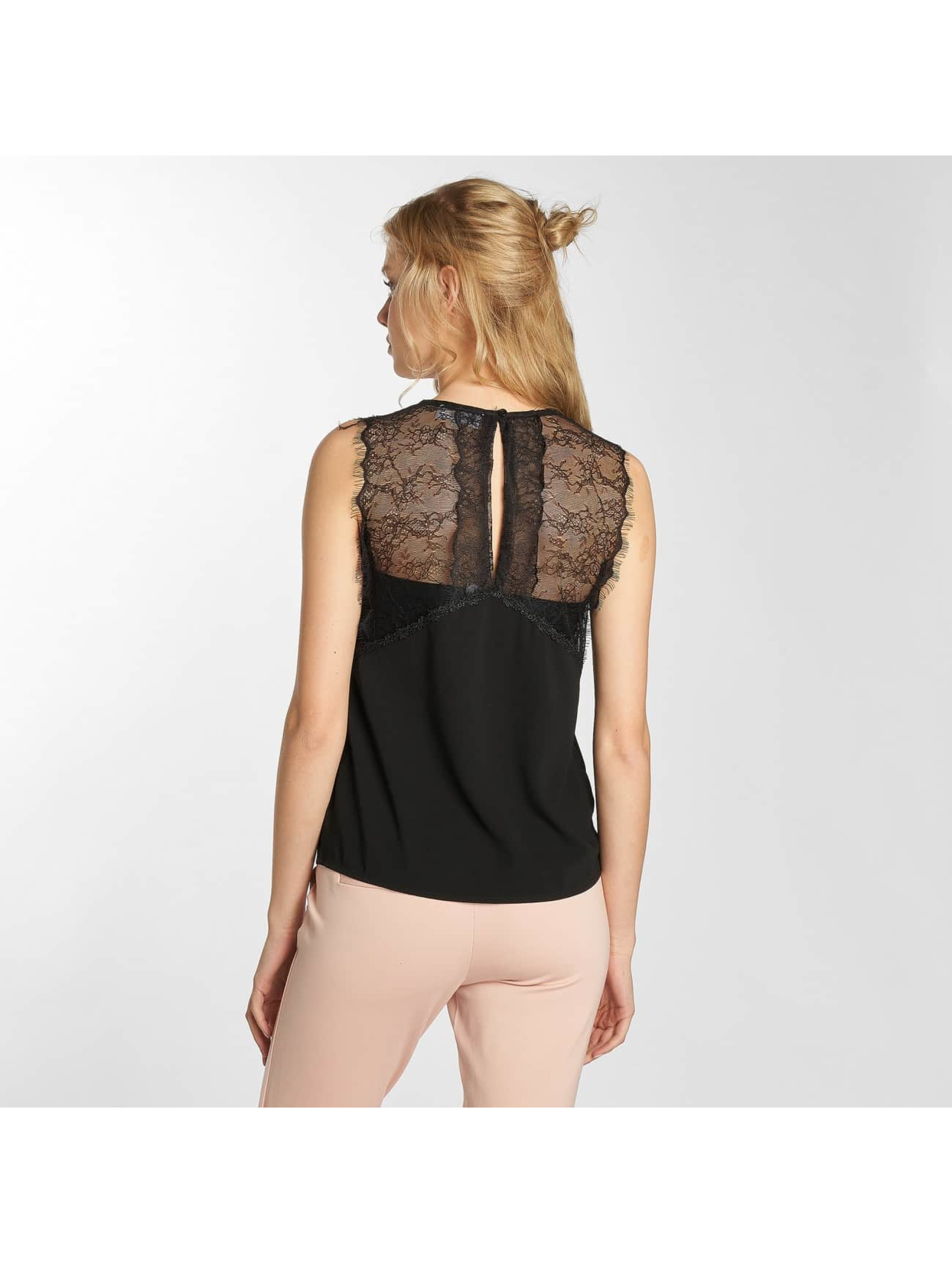 Grace & Mila Top Penaltie black