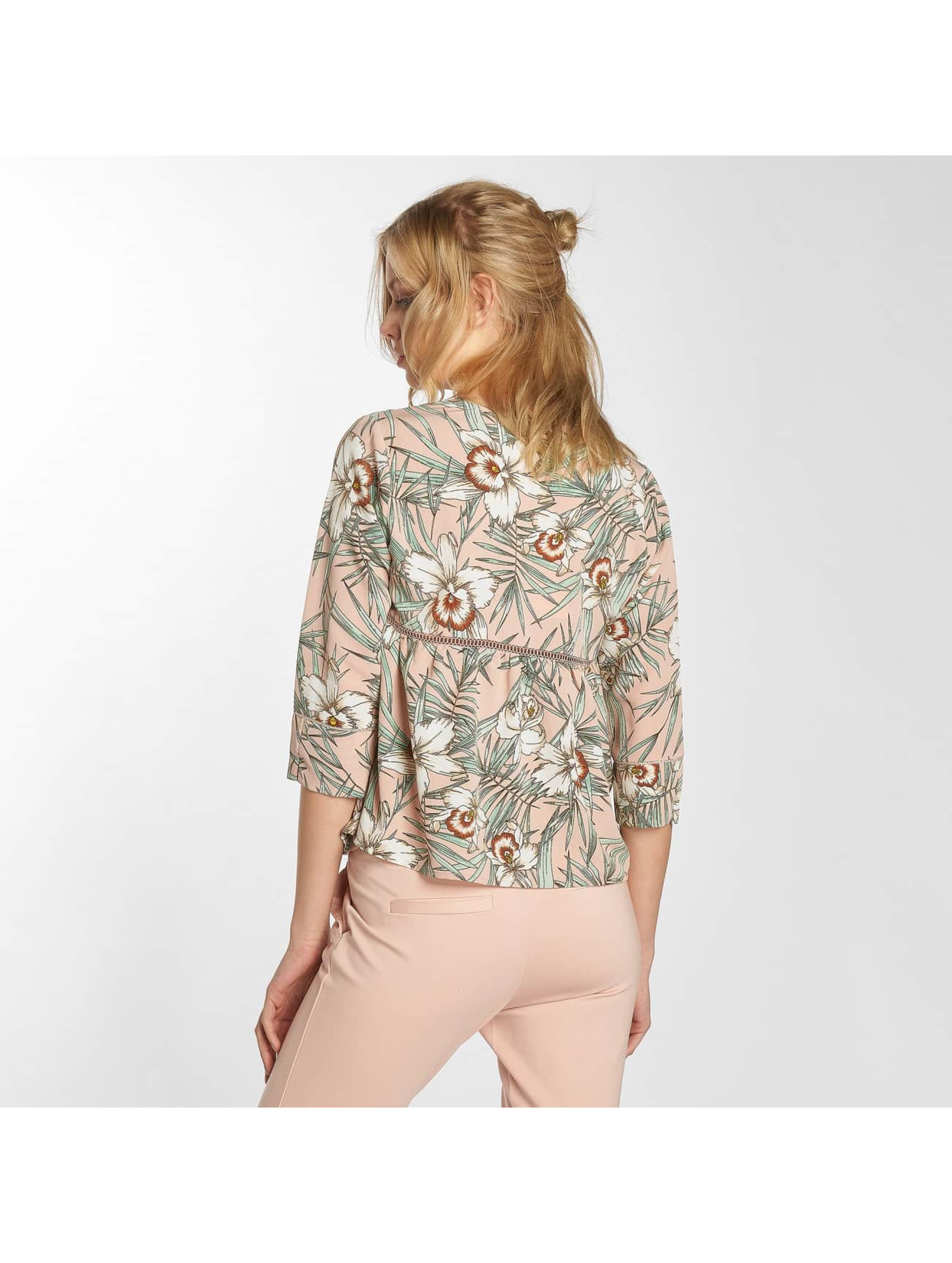 Grace & Mila Transitional Jackets Perine rosa