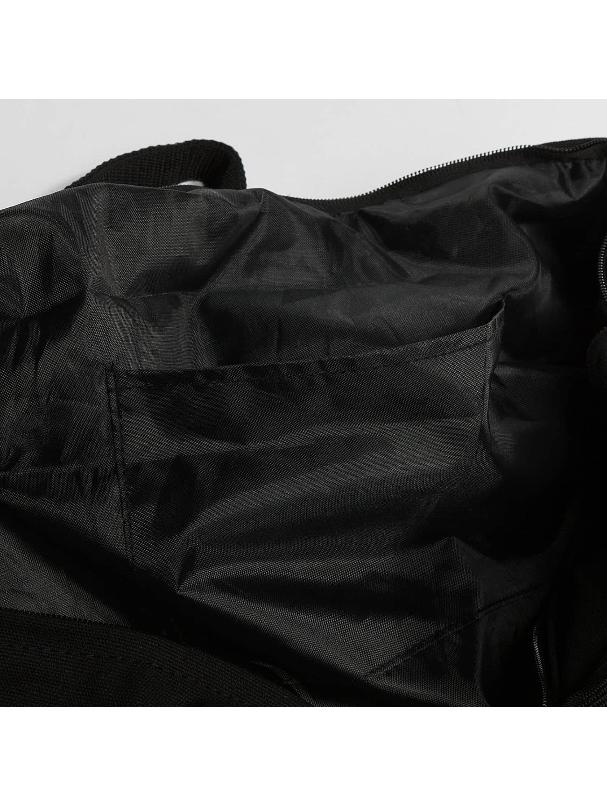 Grimey Wear Tasche The Gatekeeper Sport schwarz