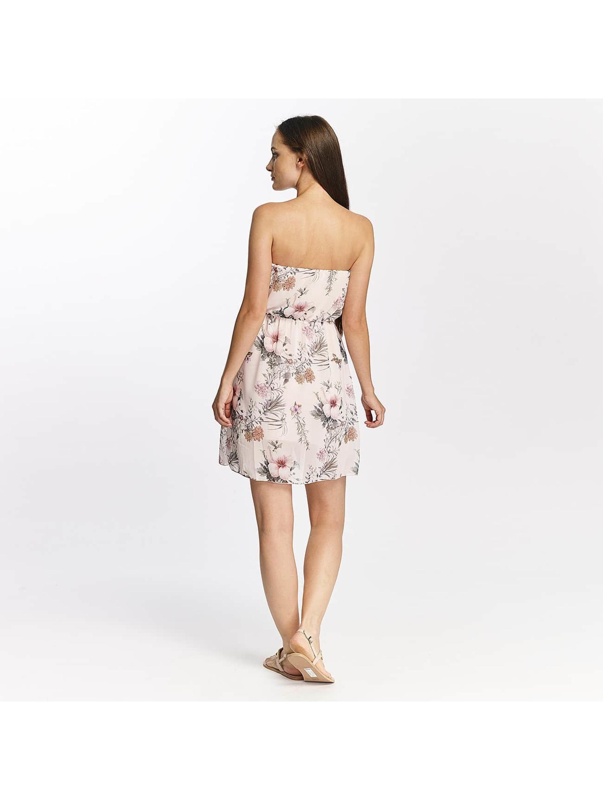 Hailys Платья Kelly розовый