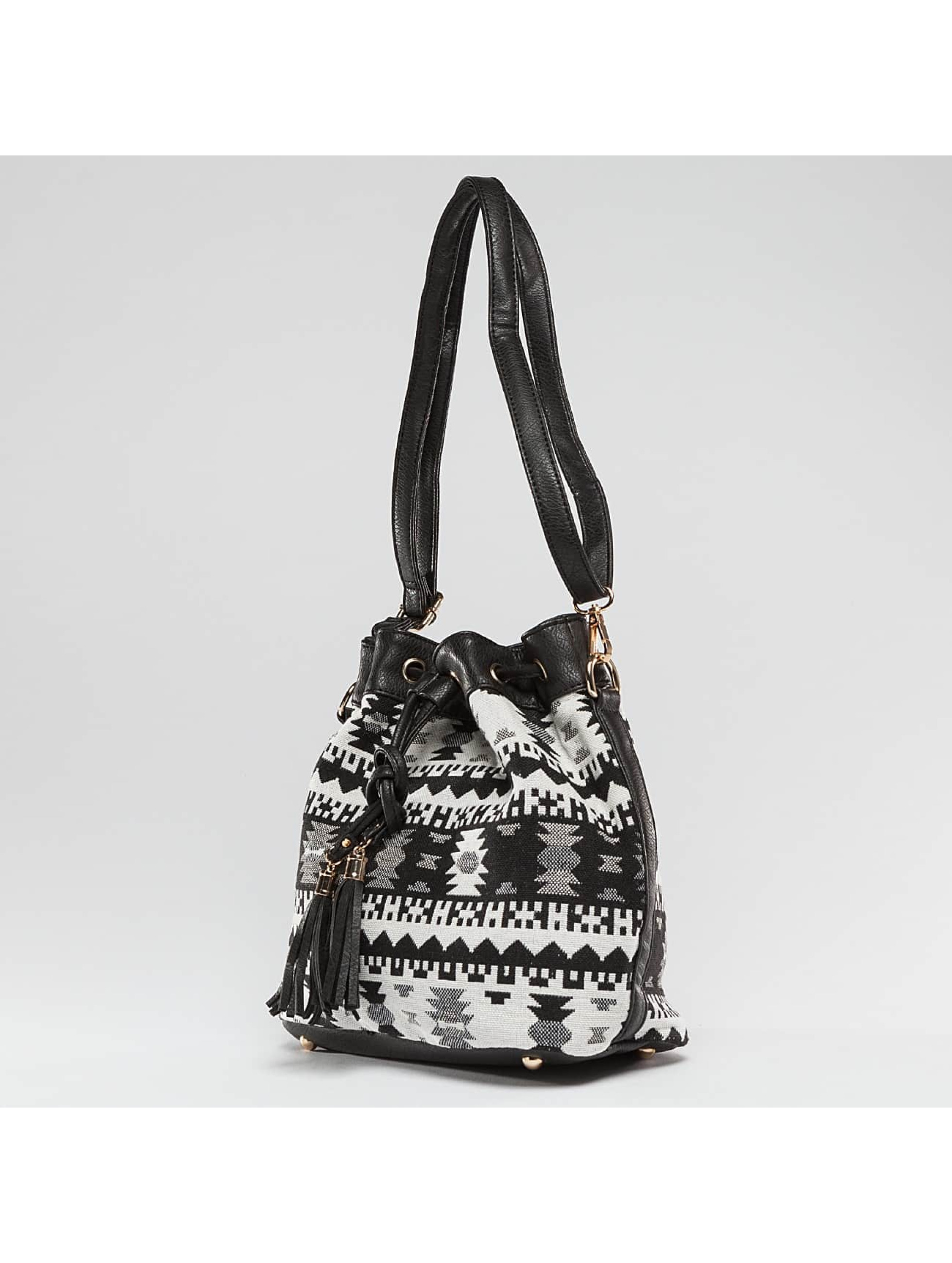 Hailys Bag Larissa black