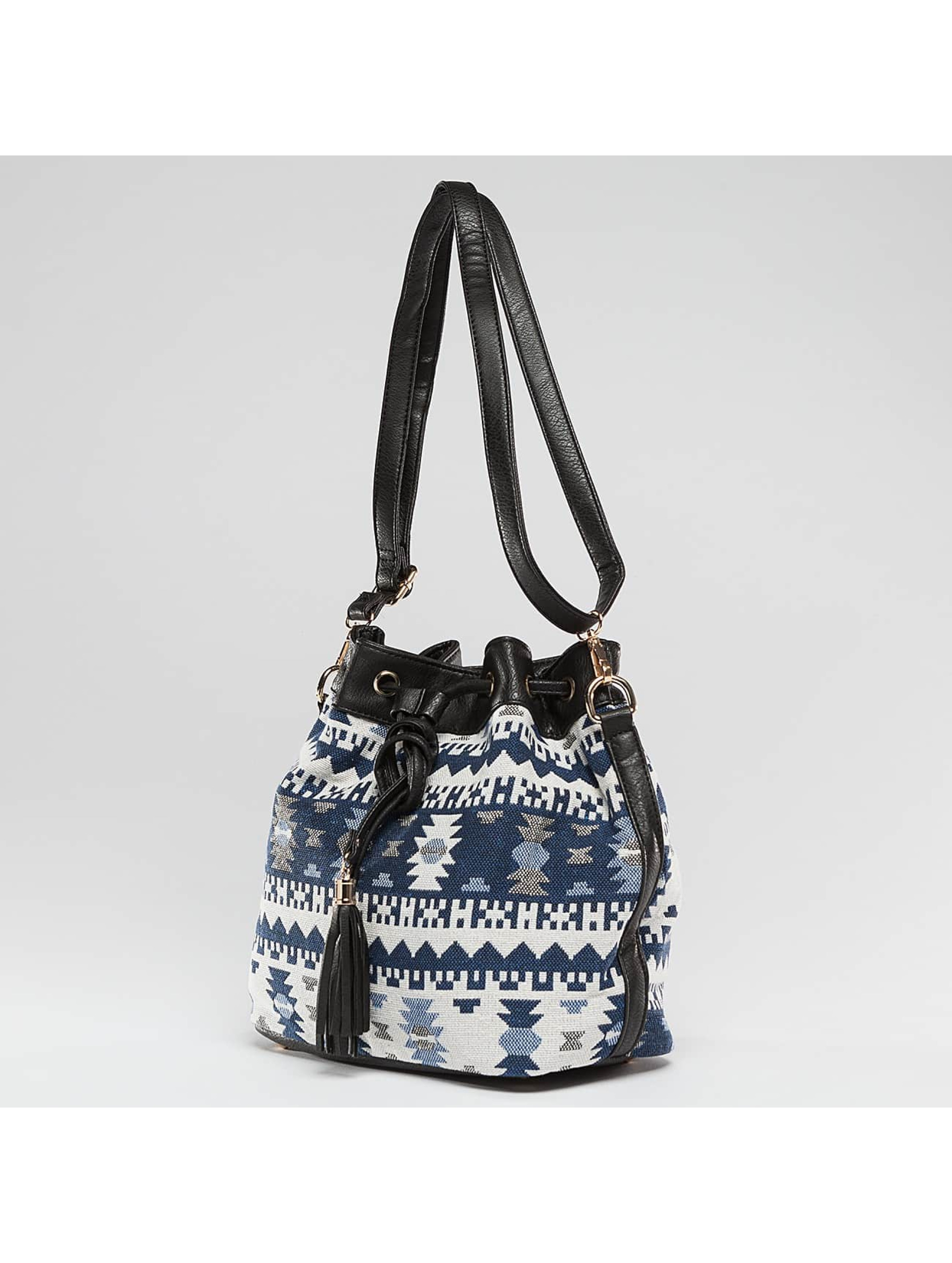Hailys Bag Larissa blue