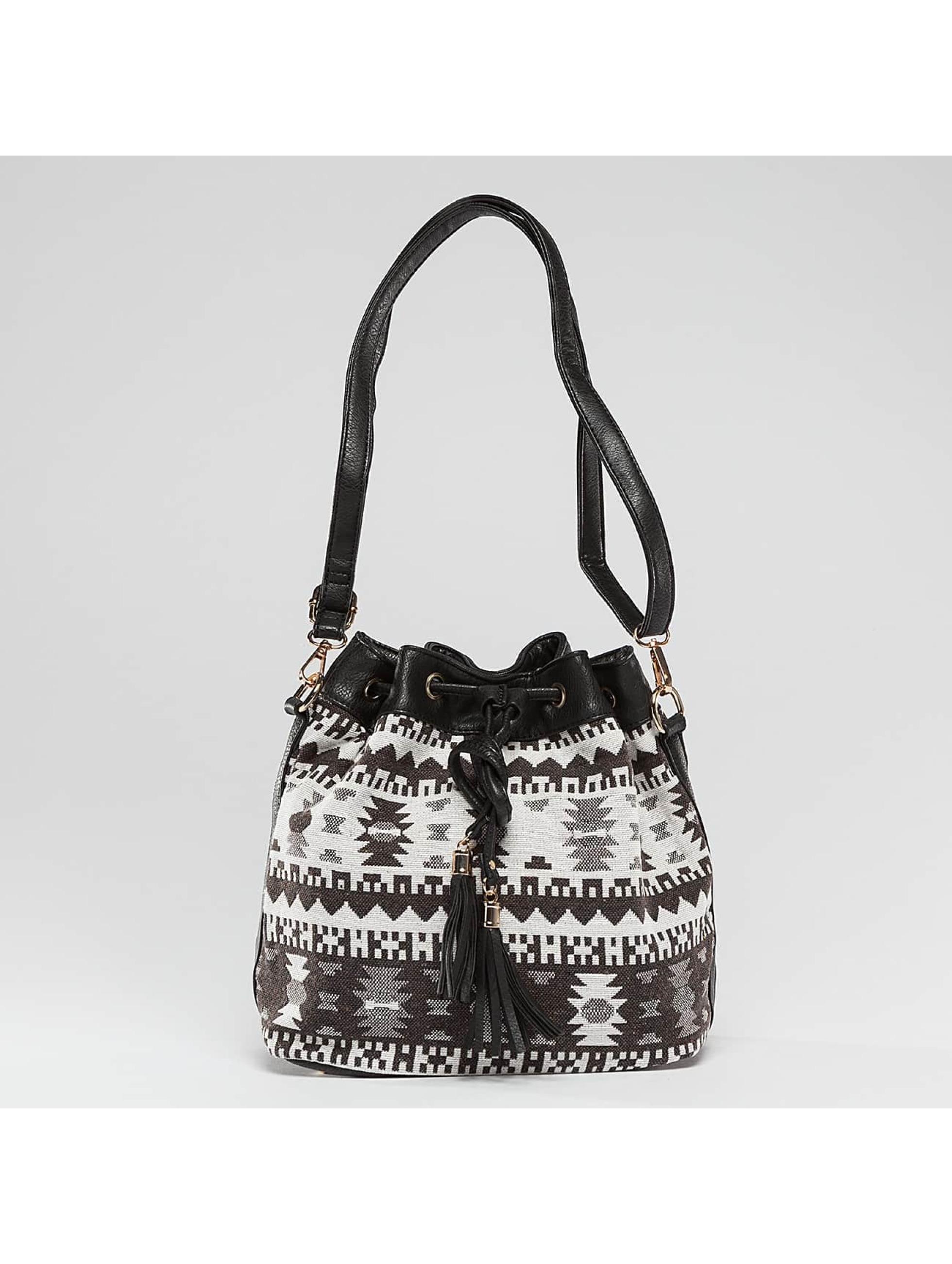 Hailys Bag Larissa brown