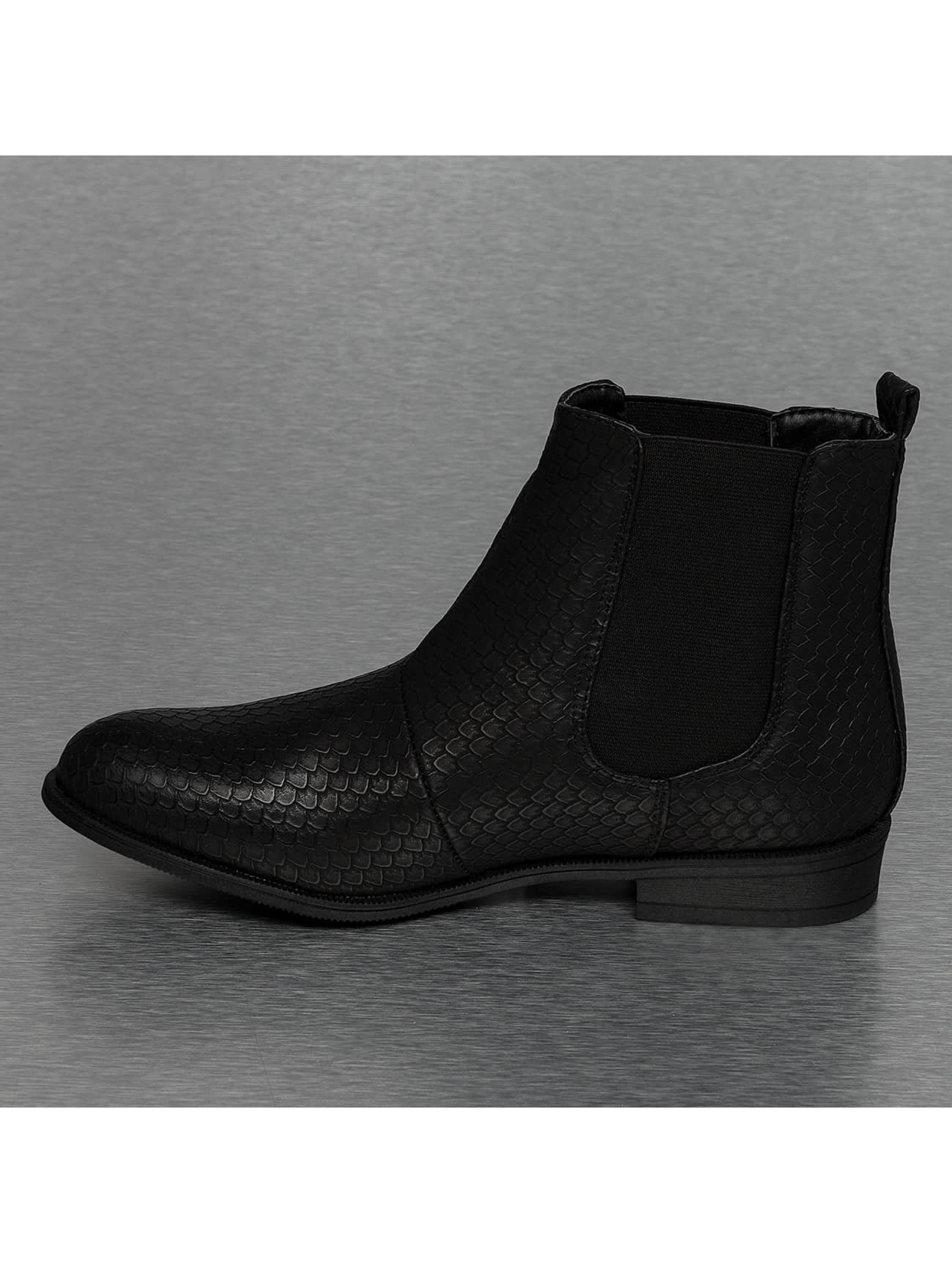 Hailys Boots/Ankle boots Janet black