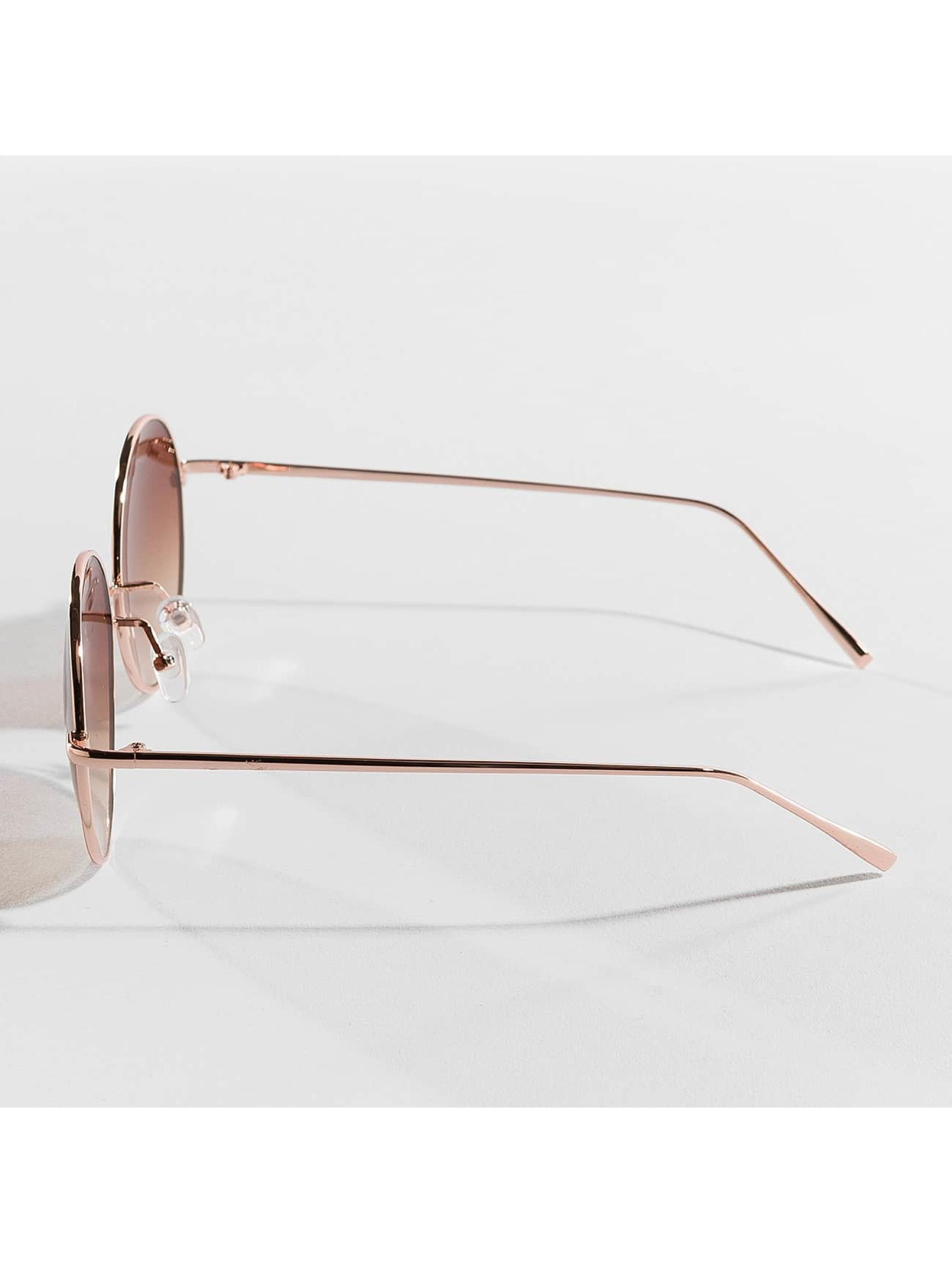 Hailys Brýle Luna růžový