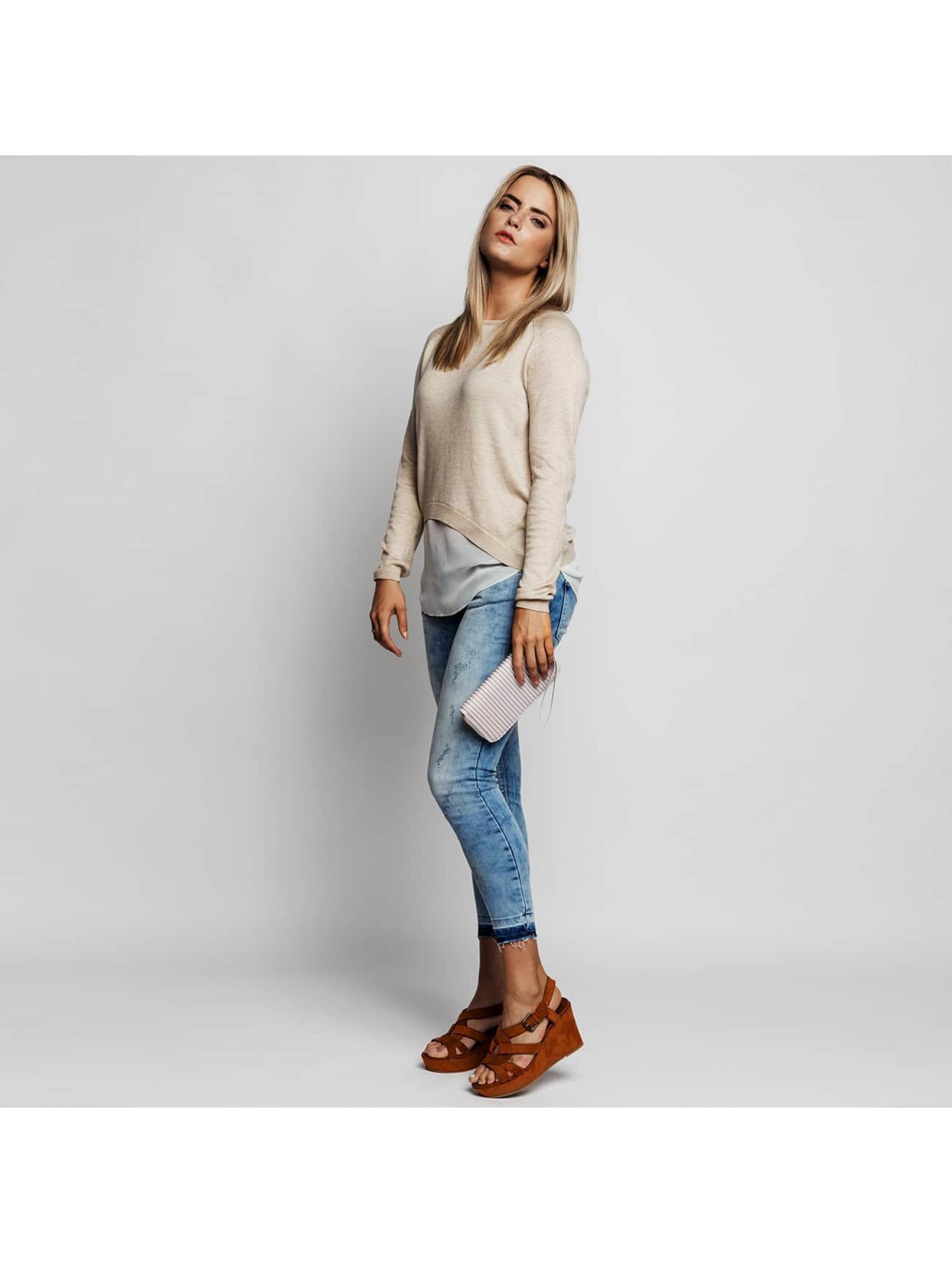 Hailys Sandals Kate brown