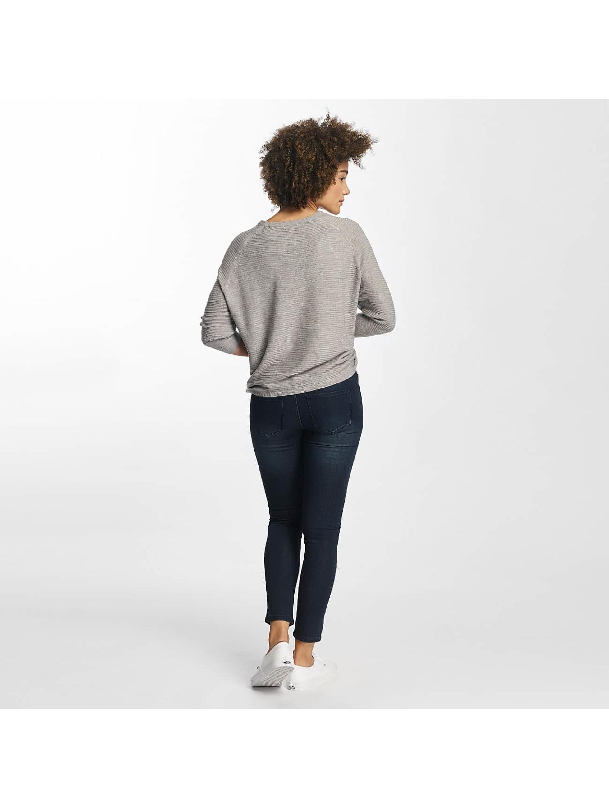 Hailys Skinny Jeans Mia Basic black