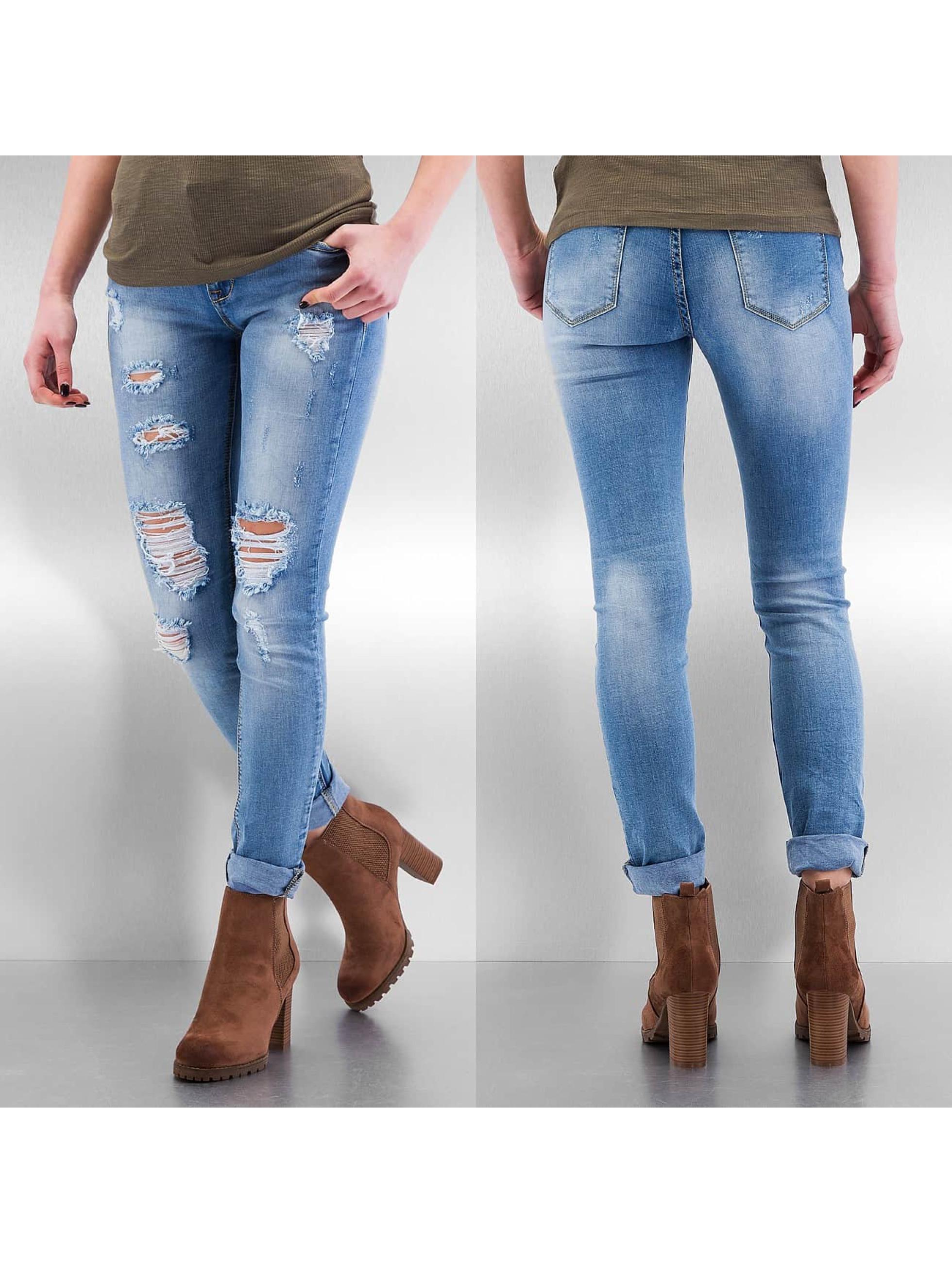 Skinny Jeans Bianca