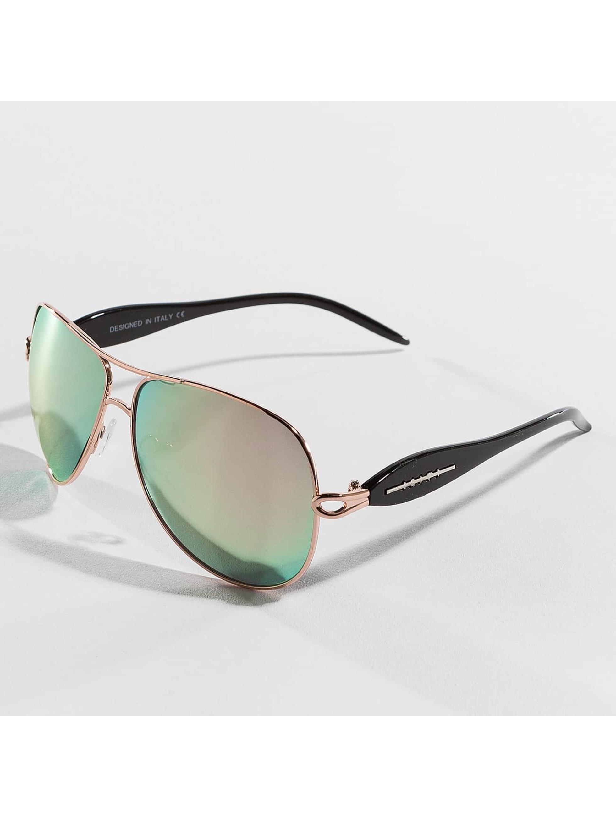 Hailys Sonnenbrille Ibiza Up rosa