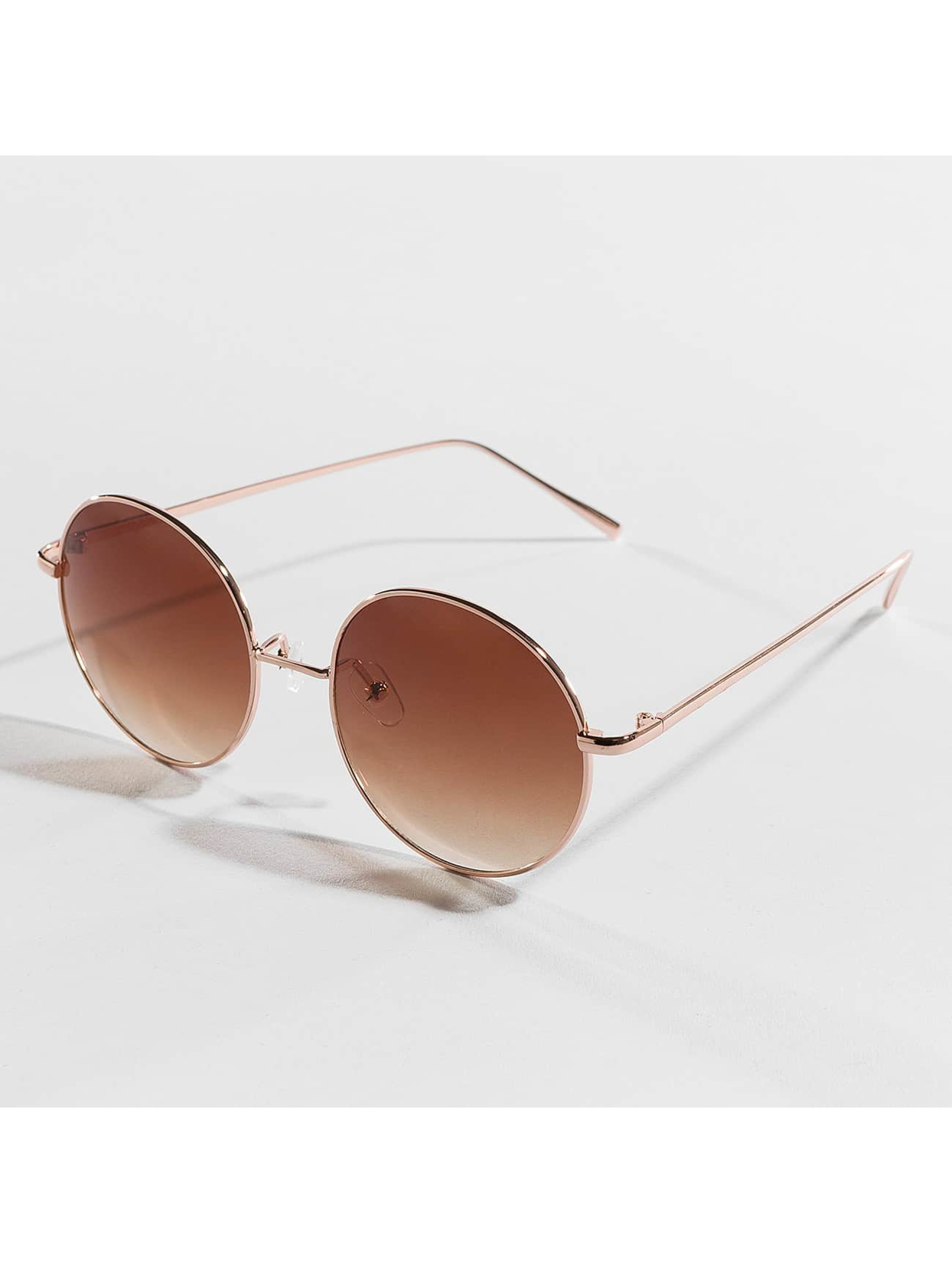 Hailys Sunglasses Luna rose